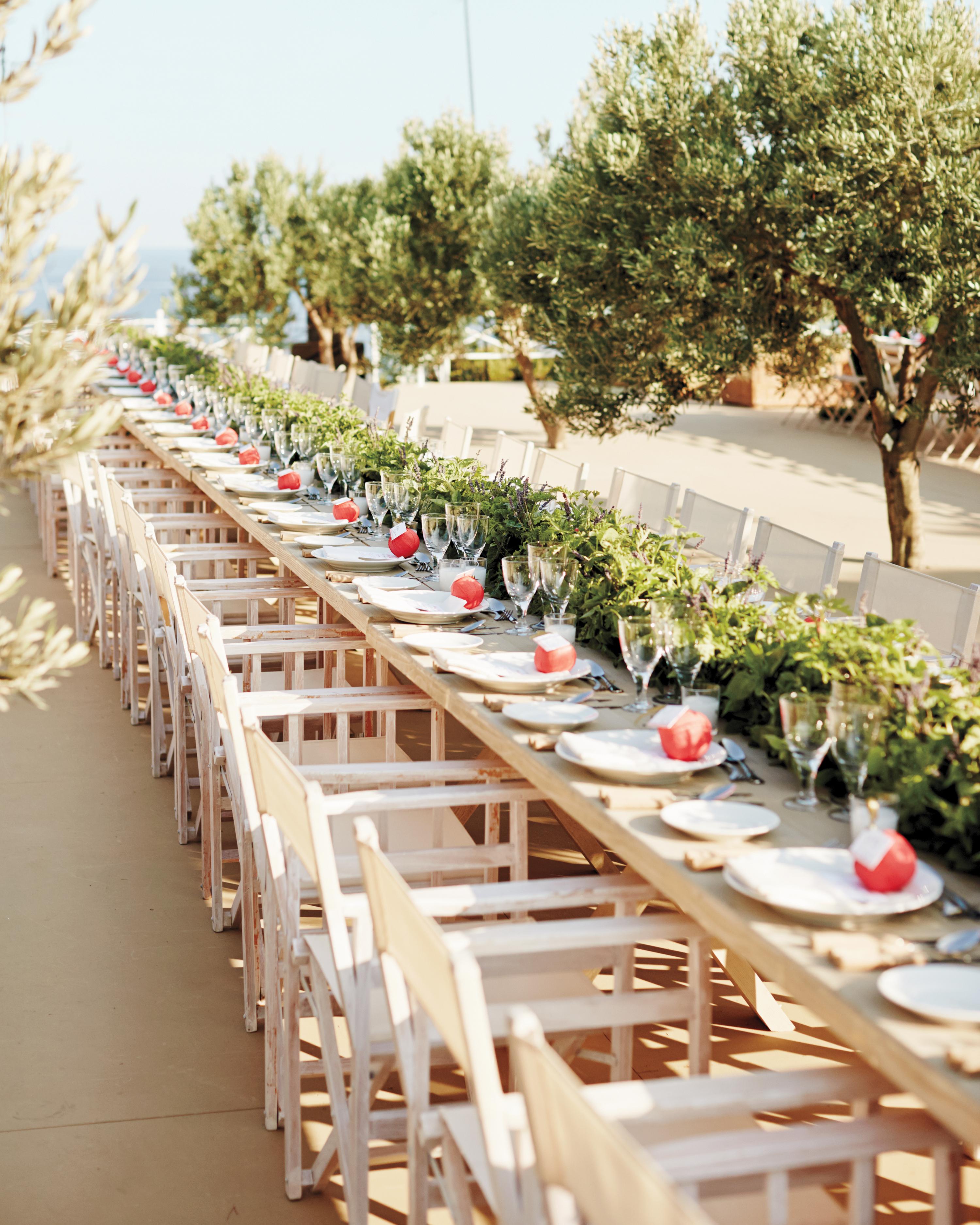 ana-alden-wedding-greece-611a3661-s111821.jpg