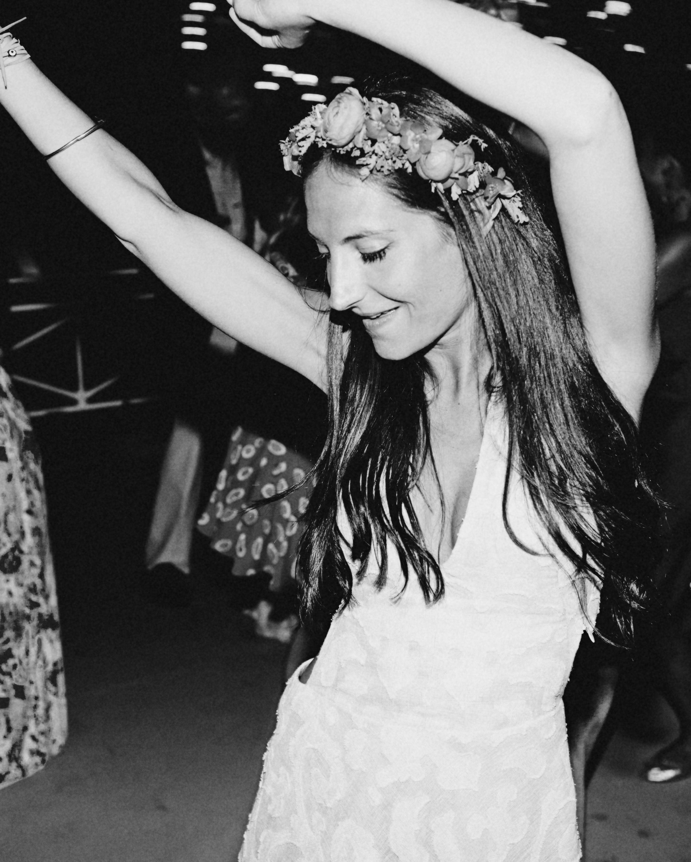 ana-alden-wedding-greece-611a6438-s111821.jpg