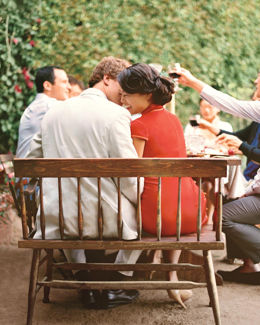 jen-elihu-wedding-009590-r1-006-s111865.jpg