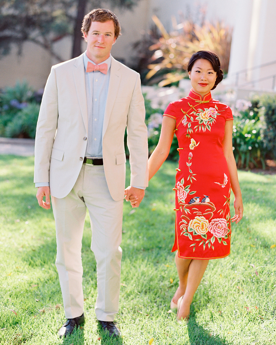 jen-elihu-wedding-009587-r1-013-s111865.jpg