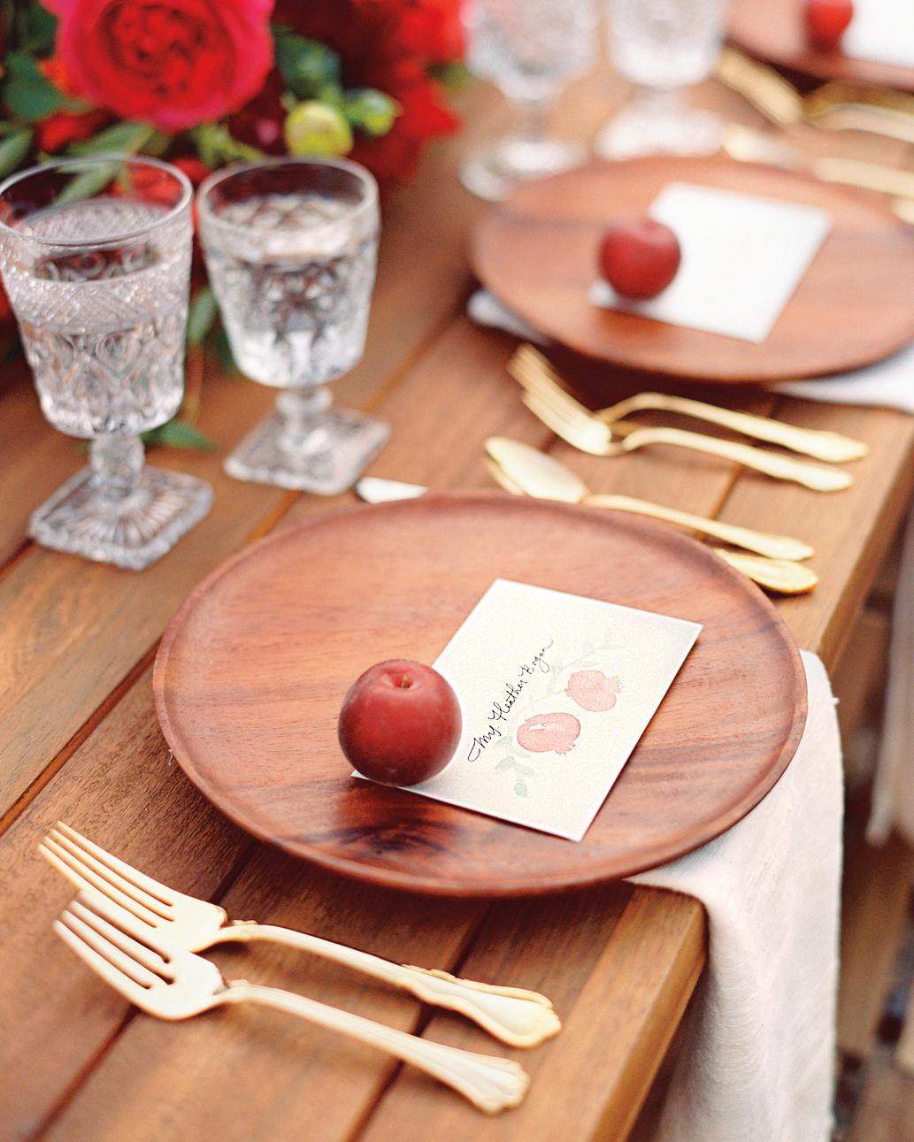 jen-elihu-wedding-009575-r1-009-s111865.jpg