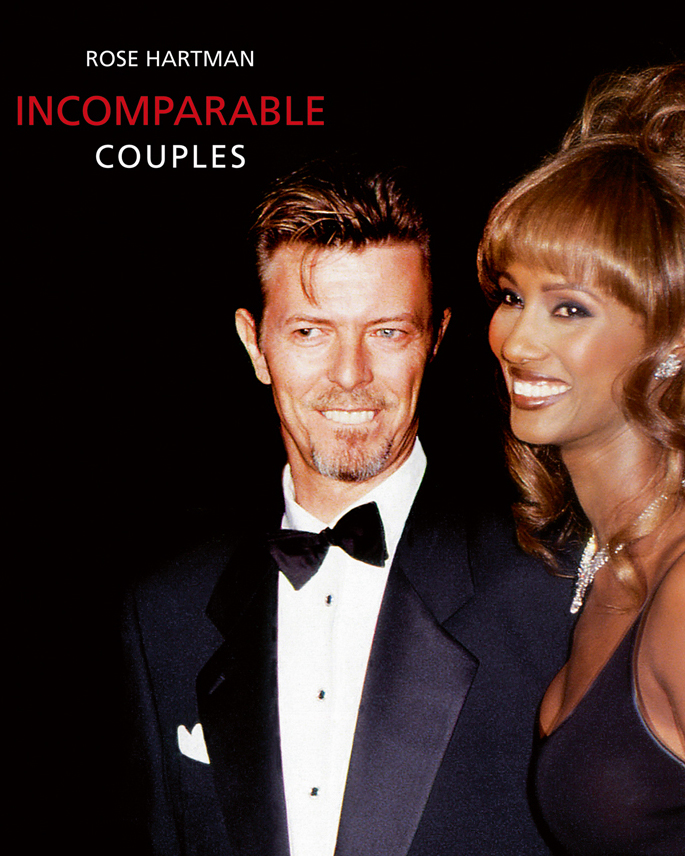 incomparable-bowie-0615.jpg