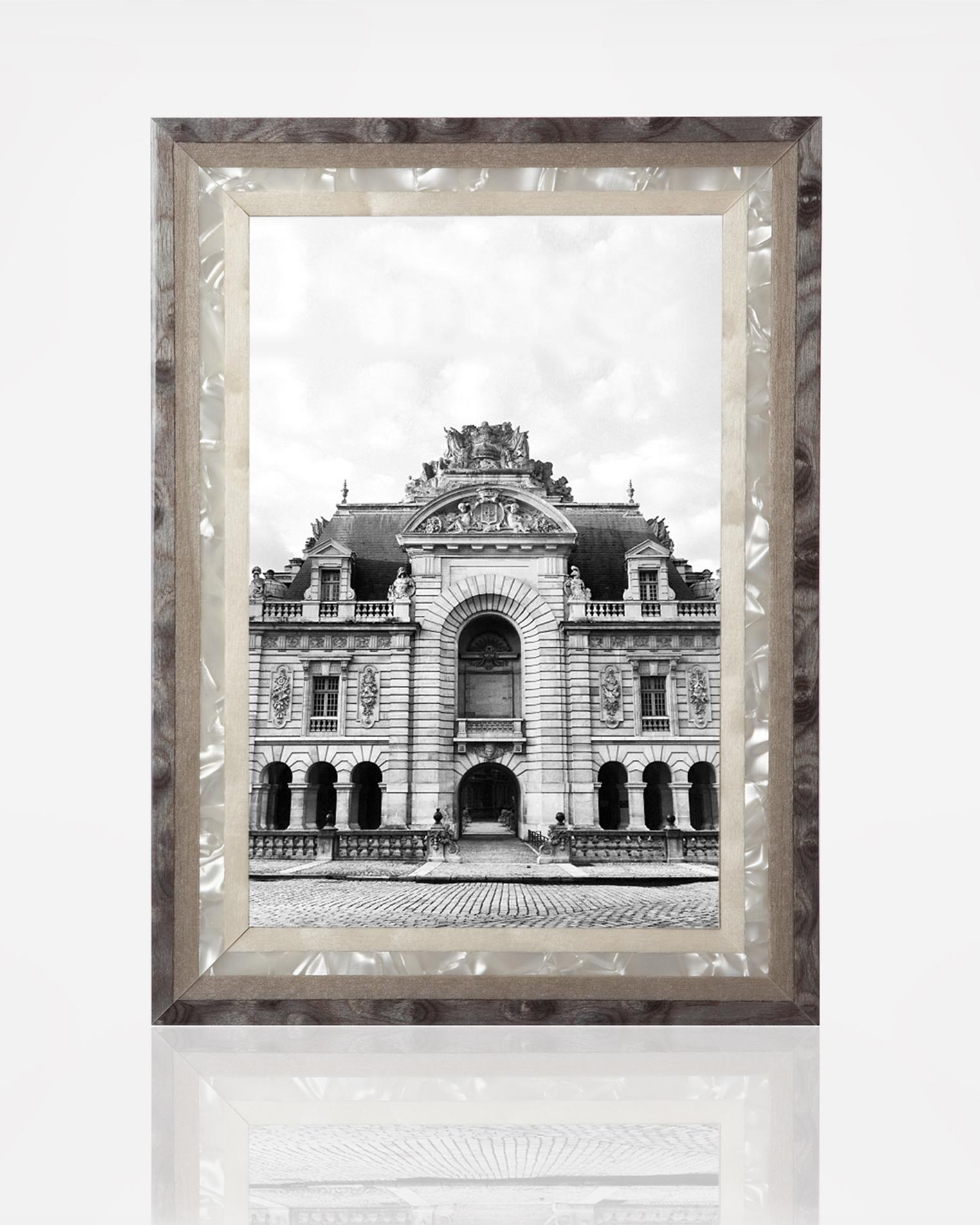 registry-gifts-budget-zola-eccolo-frame-0615