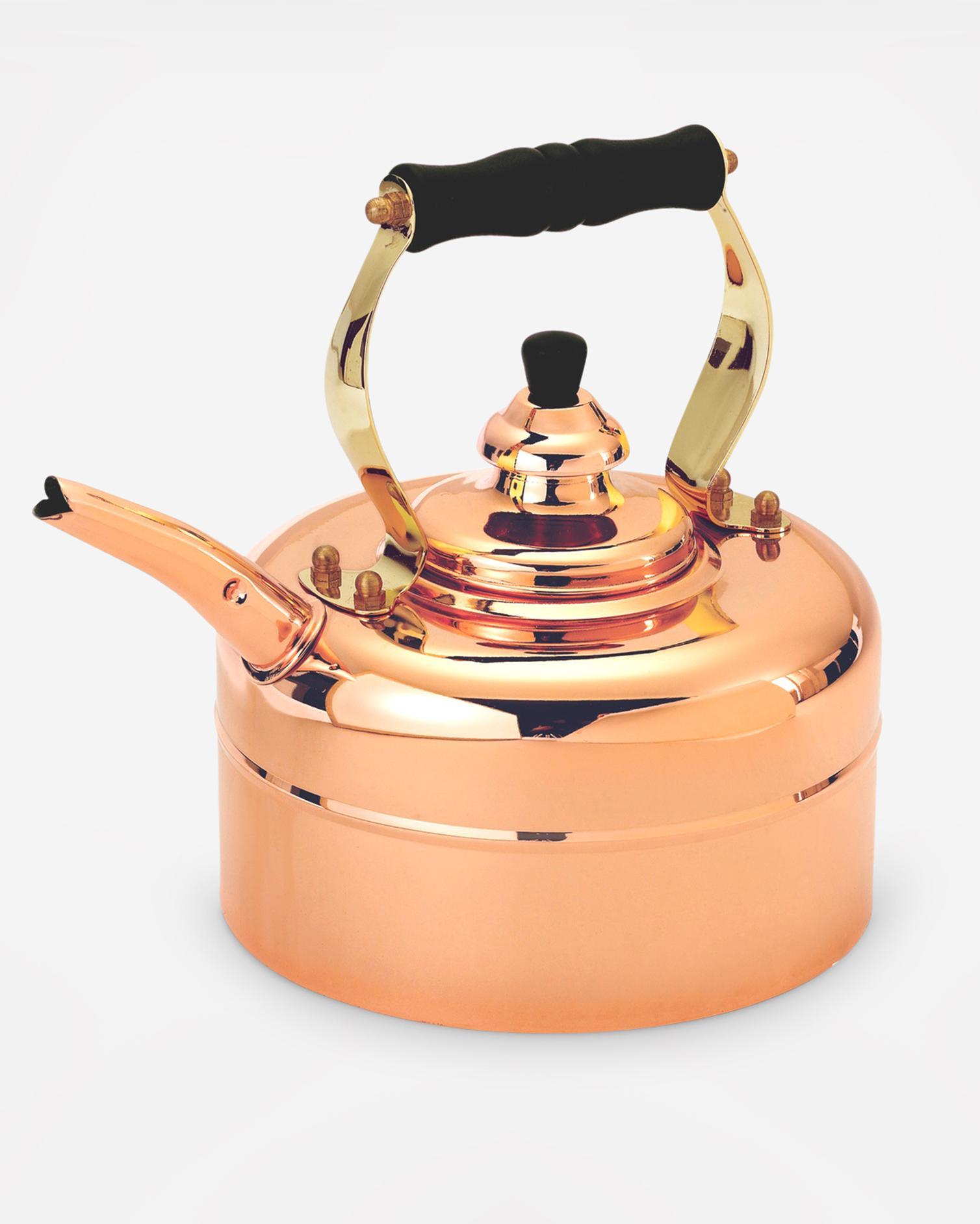 registry-gifts-budget-zola-olddutch-teakettle-0615