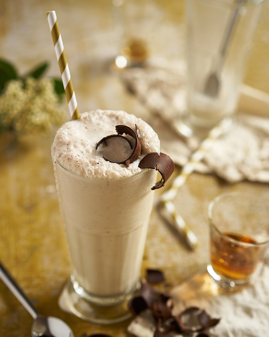 late-night-milkshake-tennessee-honeycomb-whiskey-crunch-la-creamery-0615.jpg