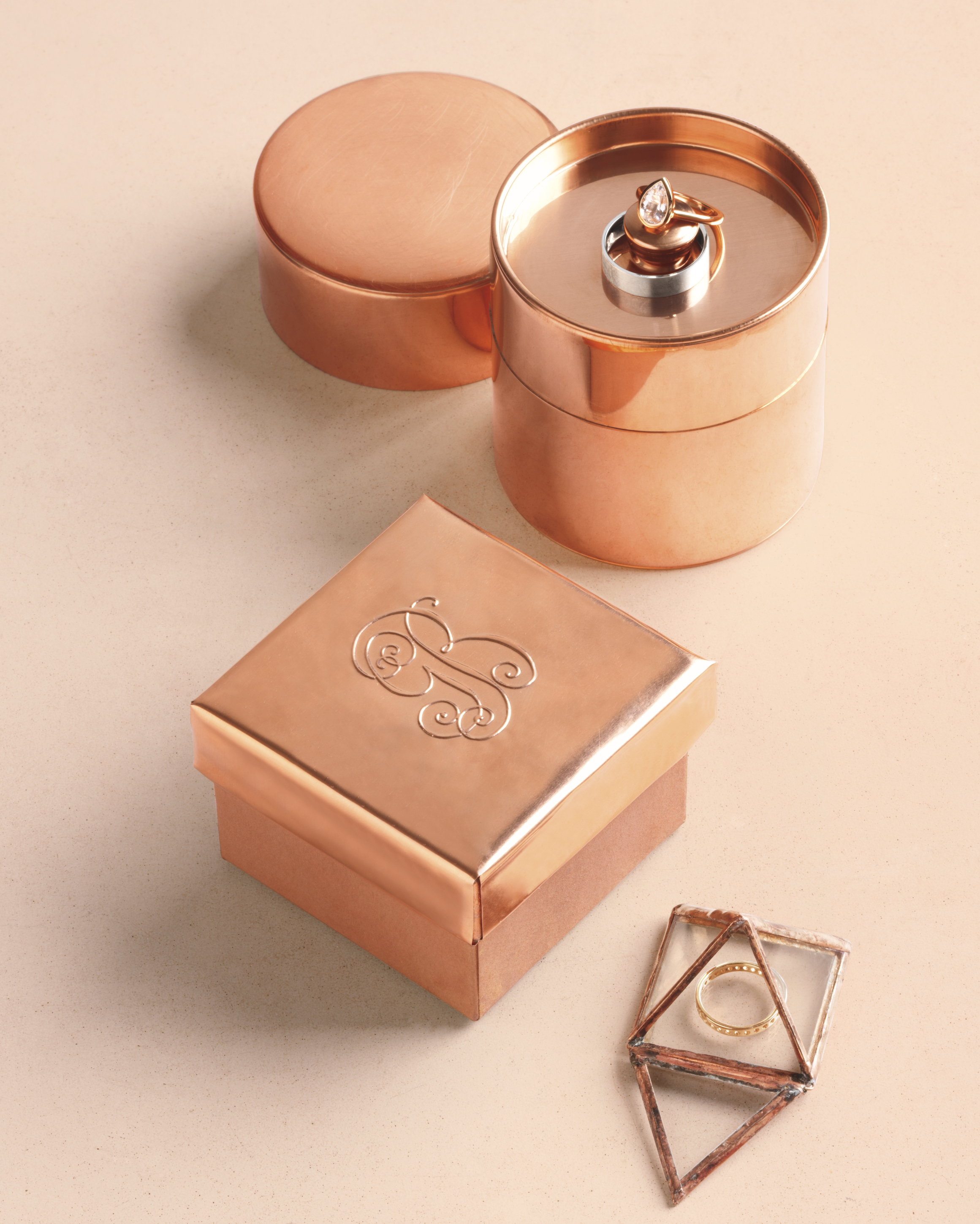 copper-ring-boxes-0032-d111902.jpg
