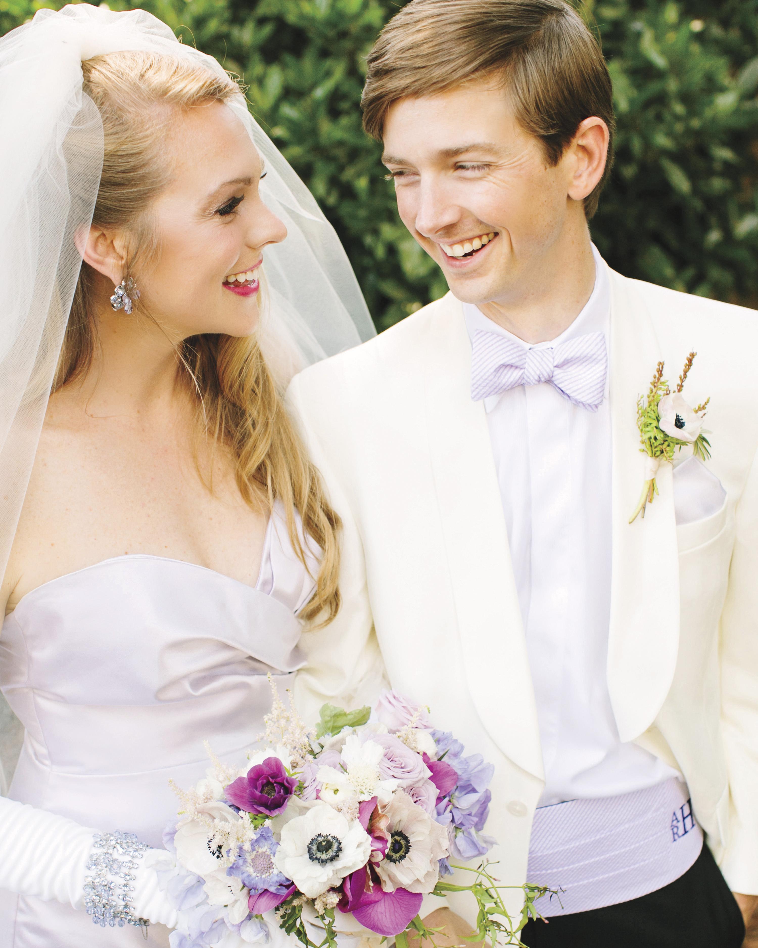 katelyn-austin-wedding-virgina-ka0349-s111979.jpg