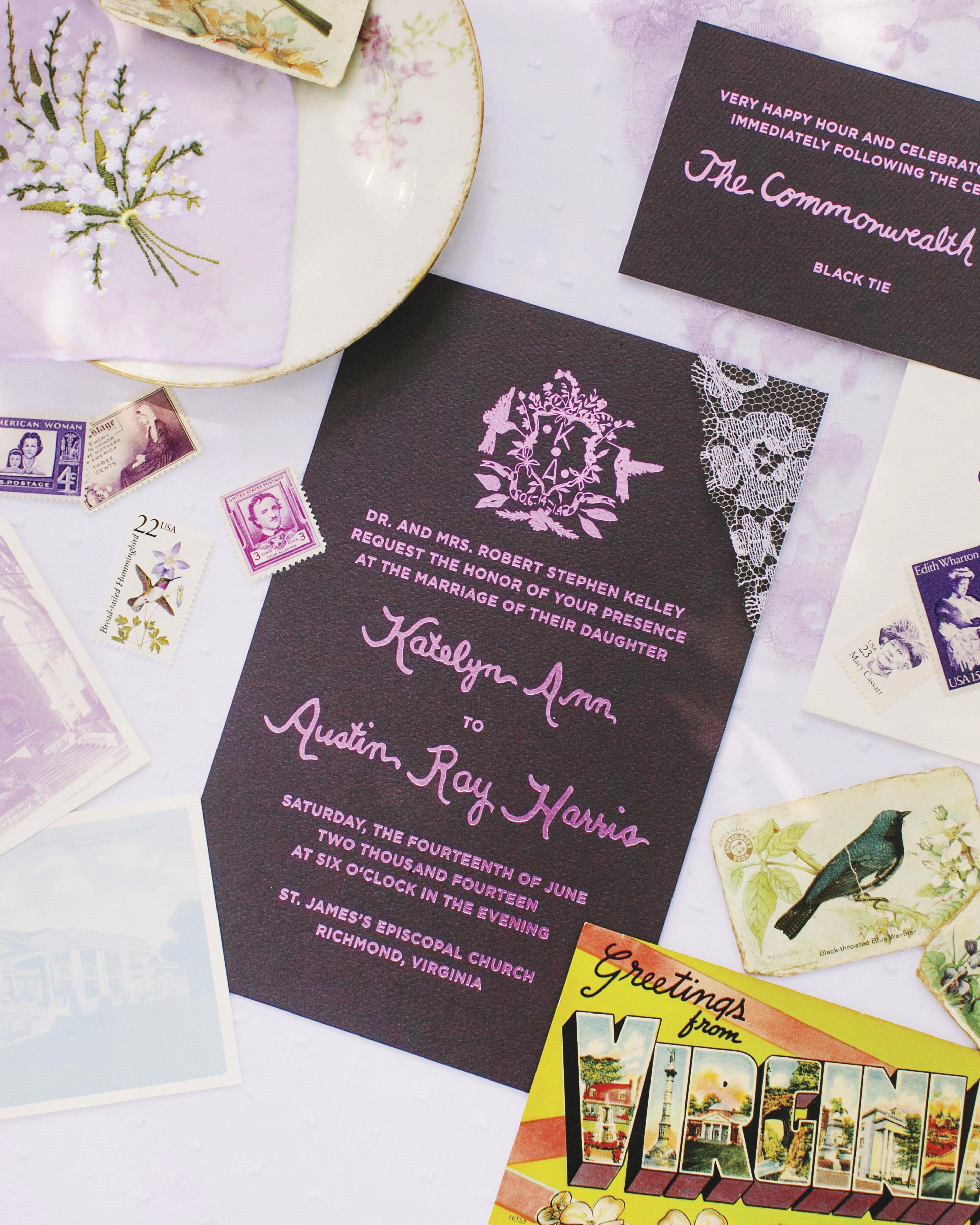 katelyn-austin-wedding-virgina-ka0002-s111979.jpg