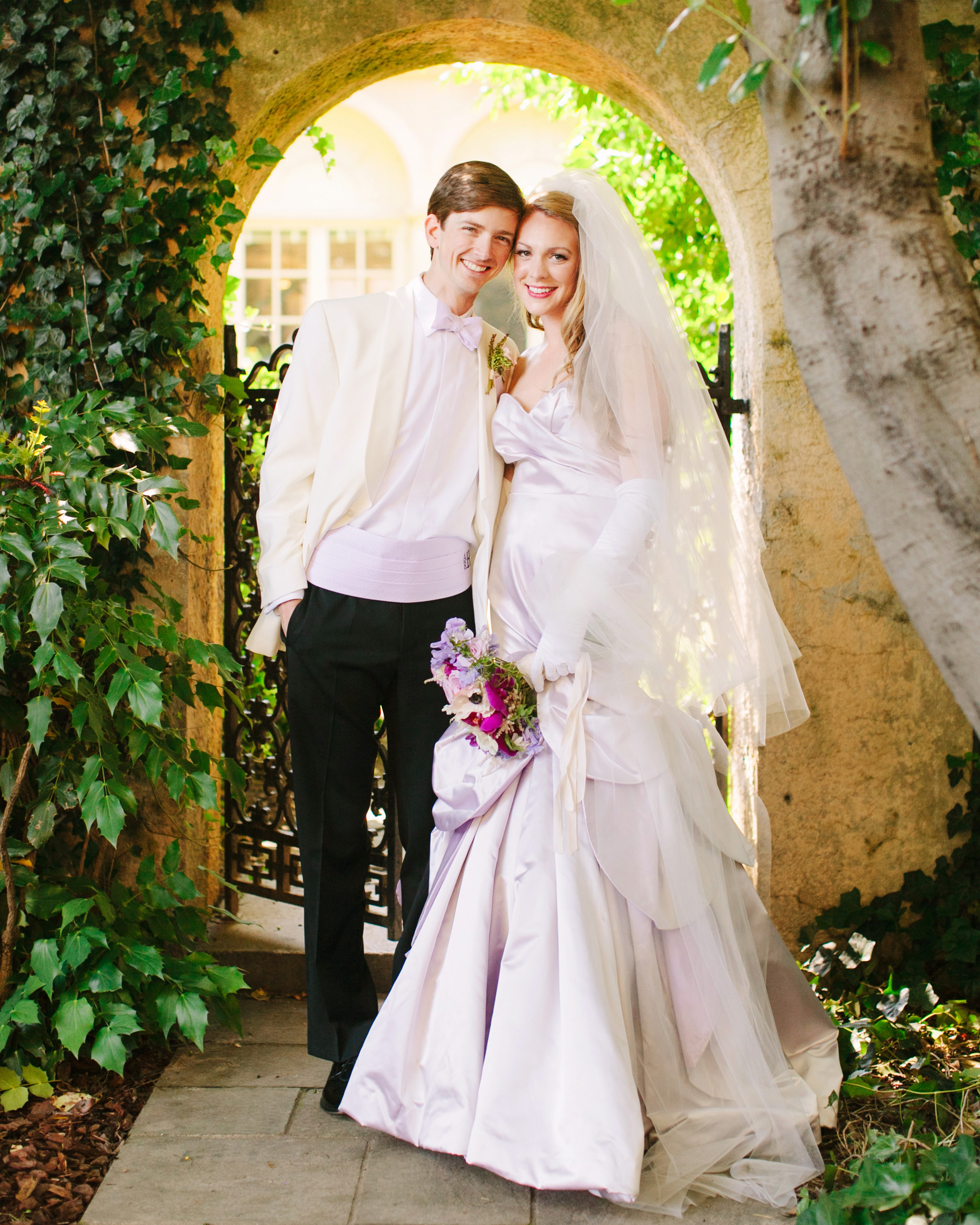 katelyn-austin-wedding-virgina-ka0375-s111979-0615.jpg