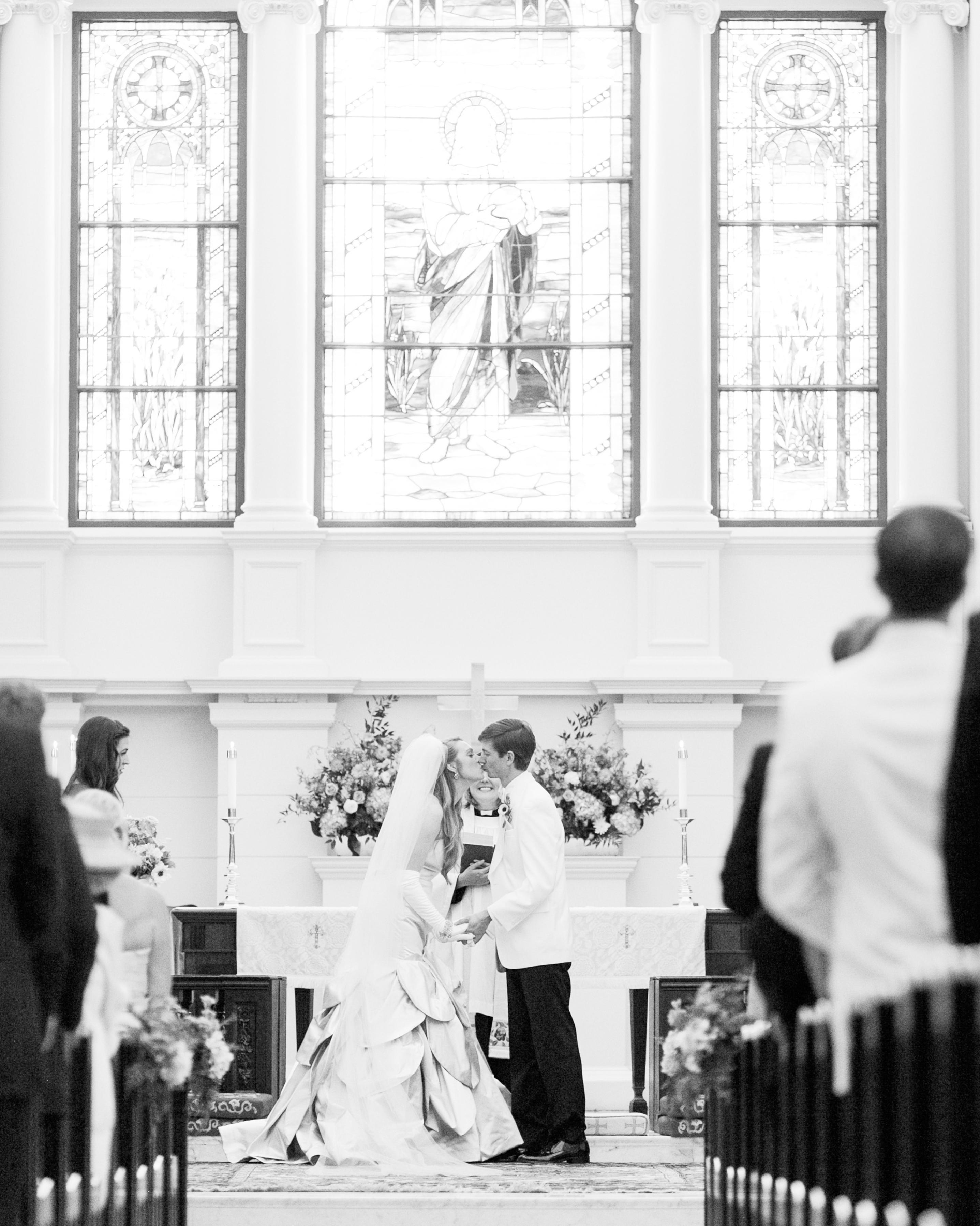 katelyn-austin-wedding-virgina-ka0625-s111979-0615.jpg