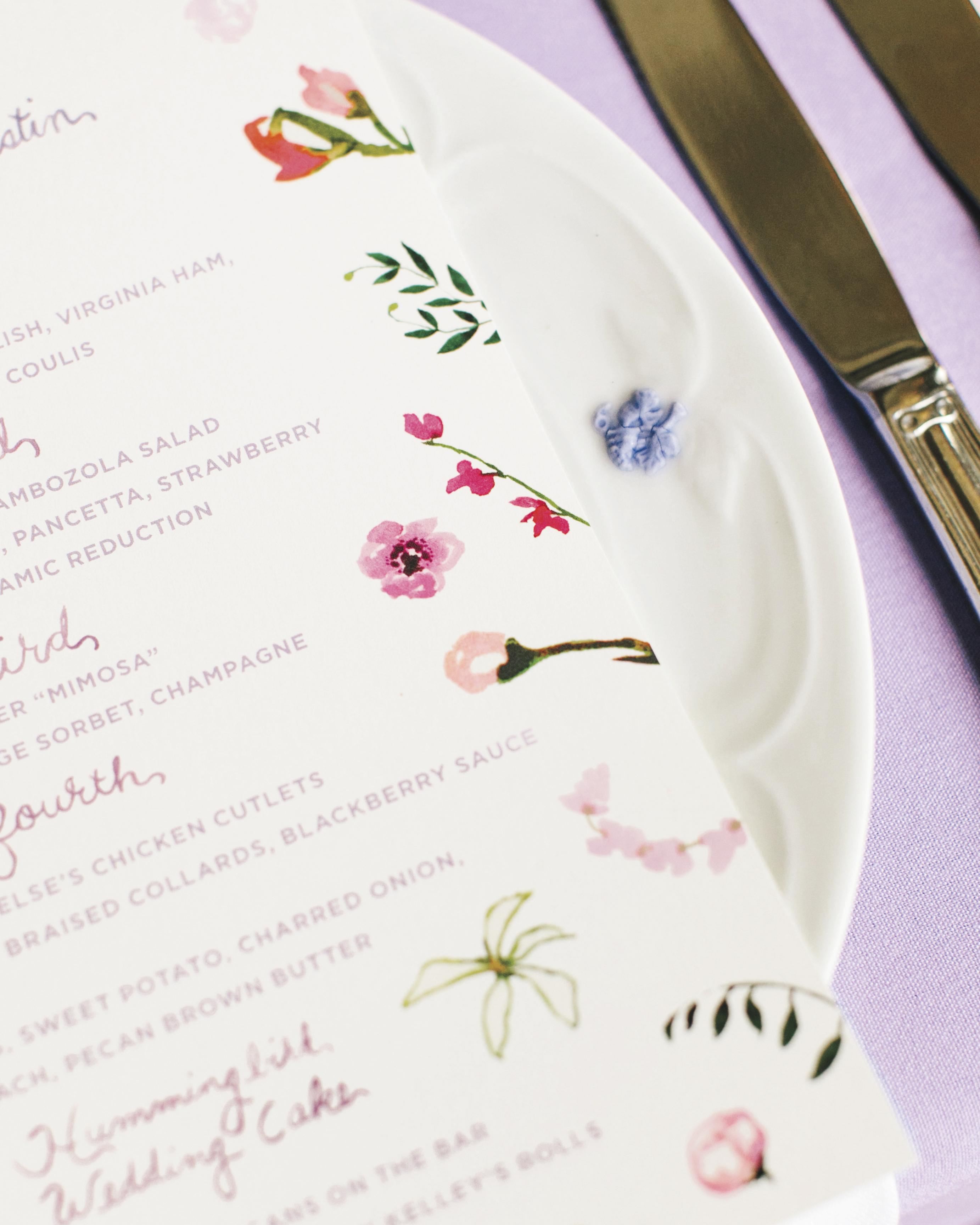 katelyn-austin-wedding-virgina-ka0845-s111979.jpg