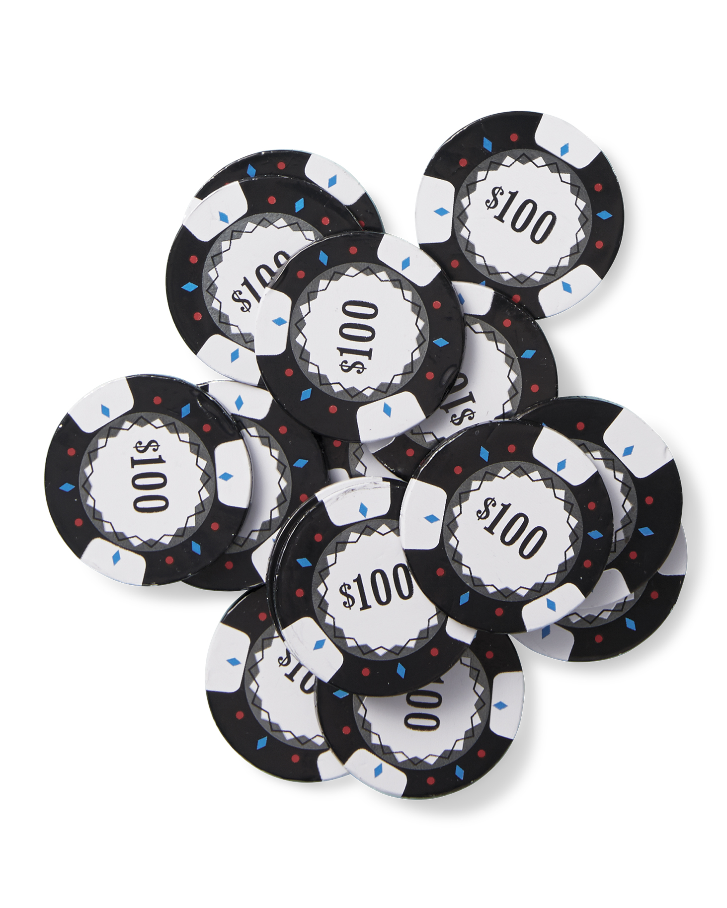 nevada-nv-poker-chips-151-d111965.jpg