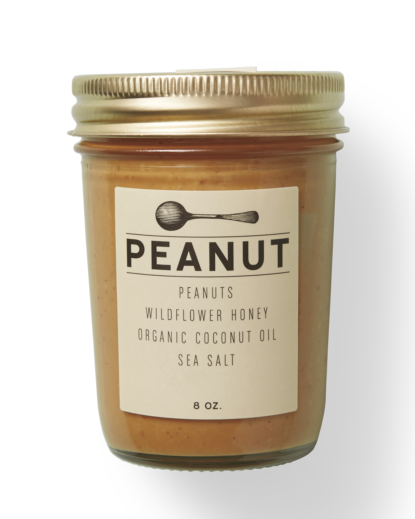 north-carolina-nc-peanut-butter-254-d111965.jpg