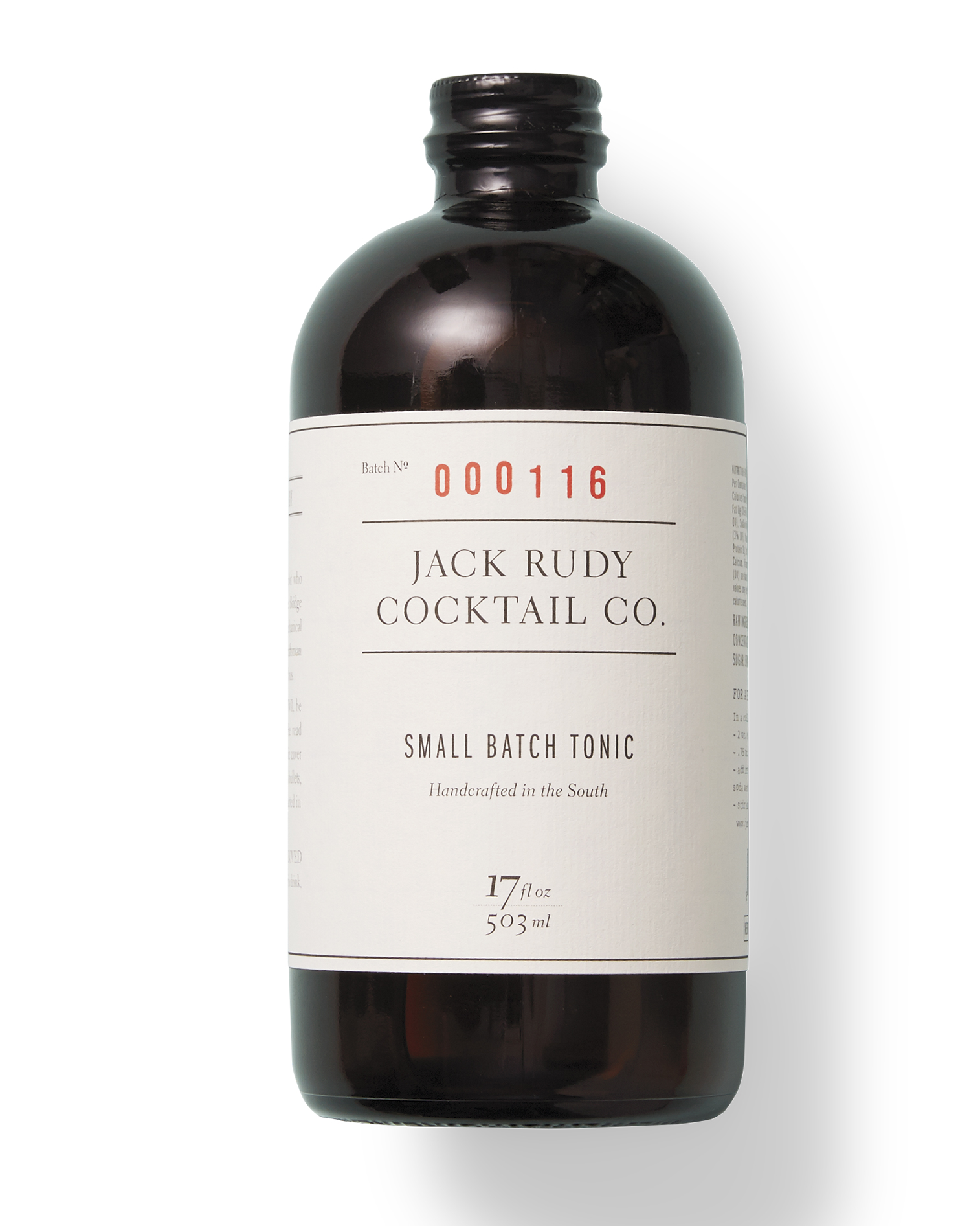 south-carolina-sc-tonic-263-d111965.jpg