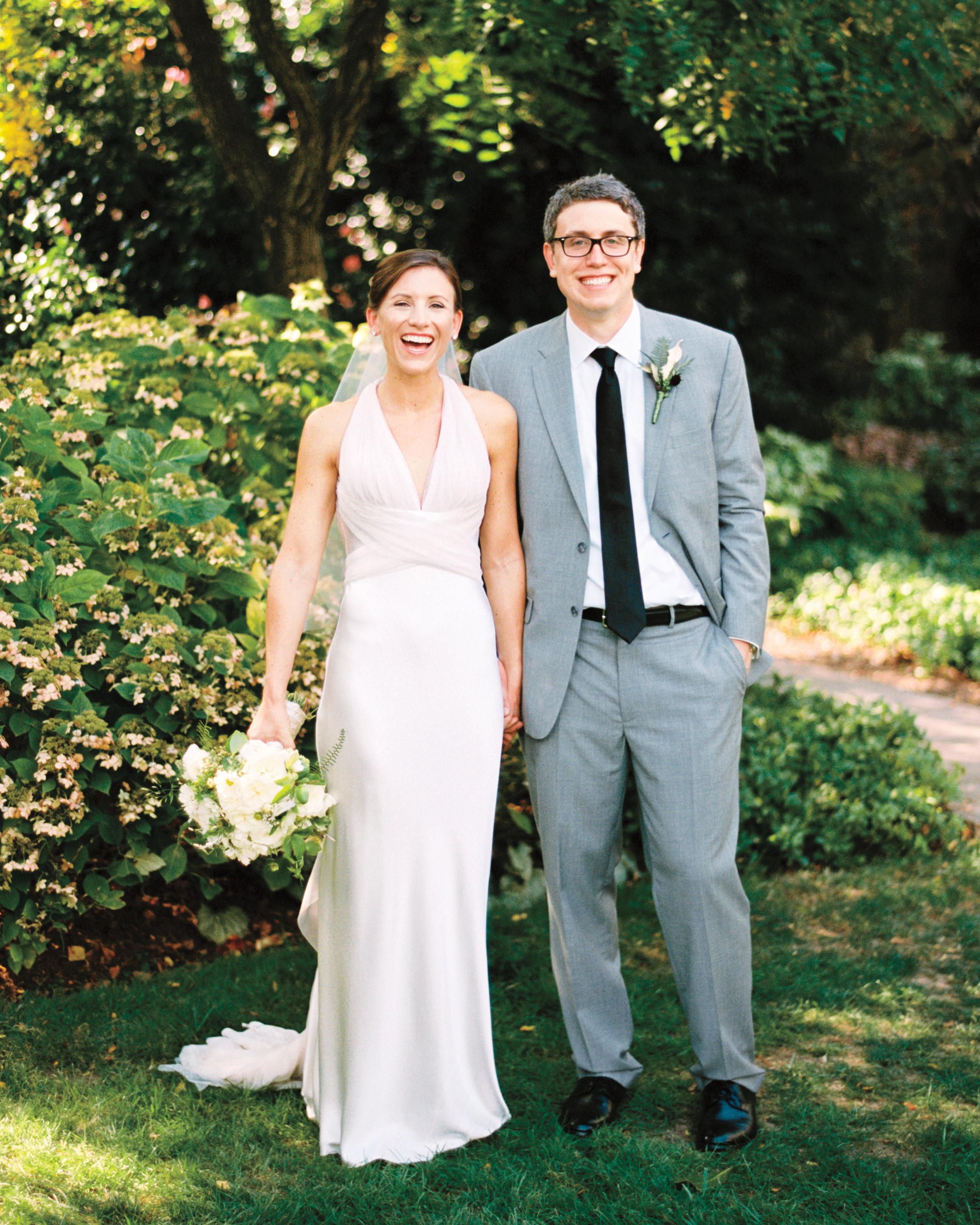 kathryn-jon-wedding-dcbg001-s111704.jpg