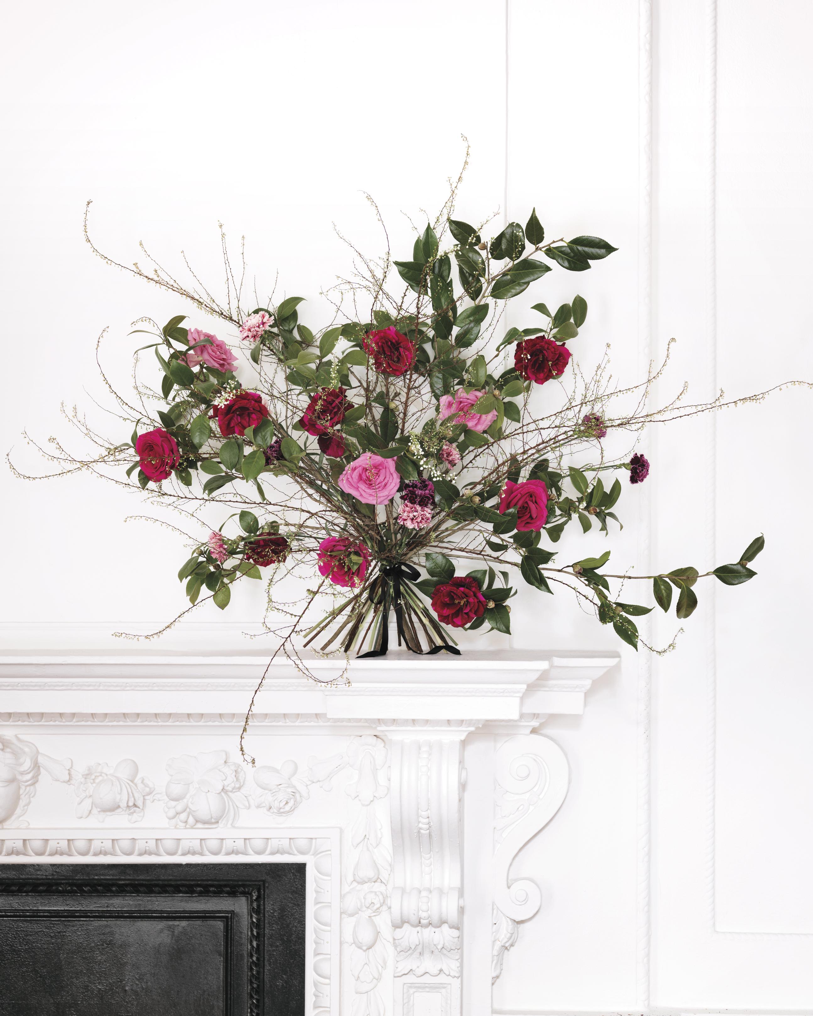 flowers-mantel-shot-1-0062-d111961.jpg