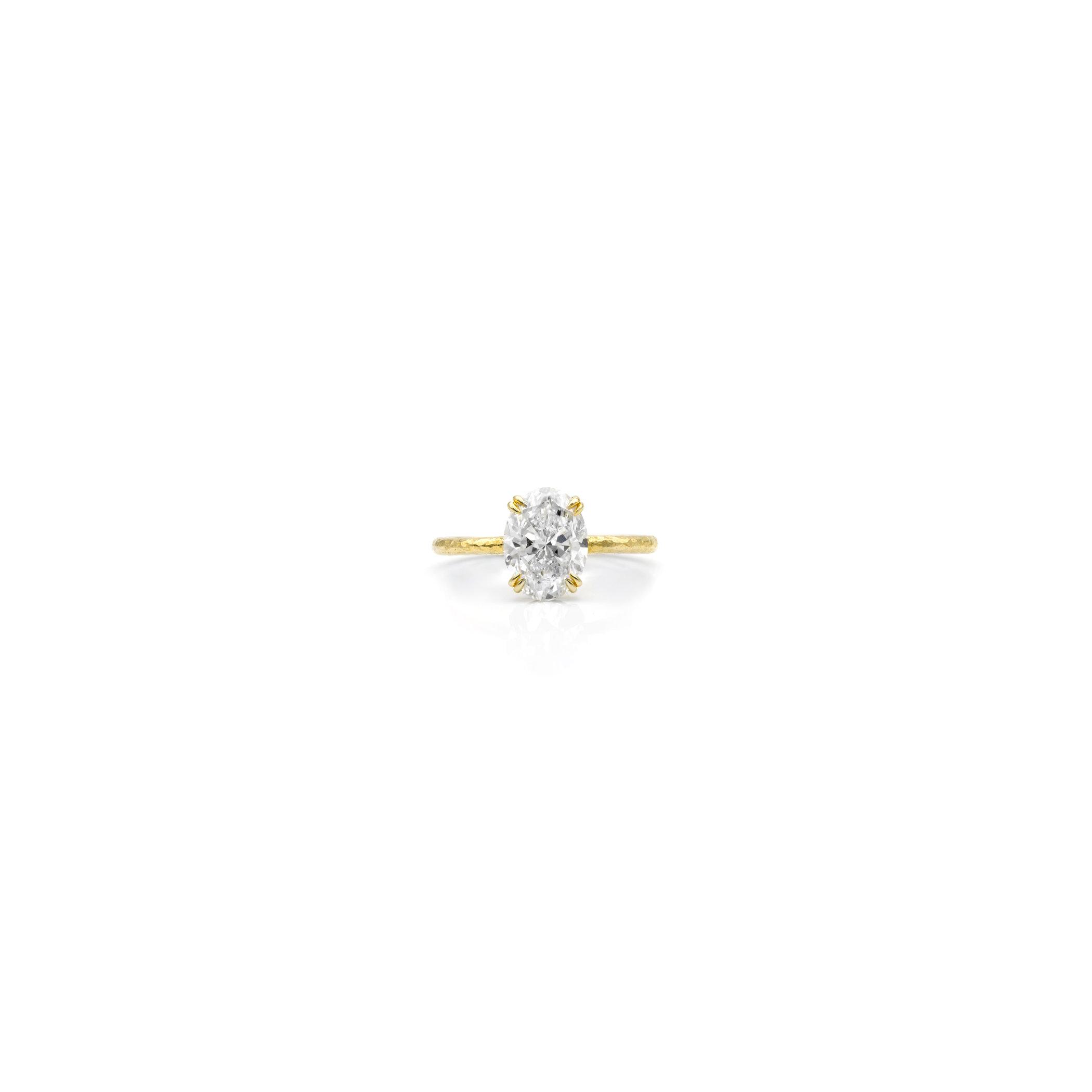 engagement ring octavia elizabeth