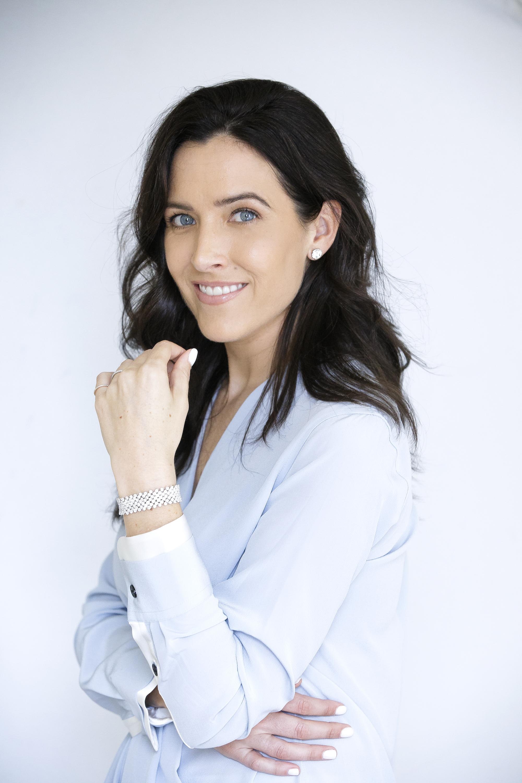 engagement ring designer portrait
