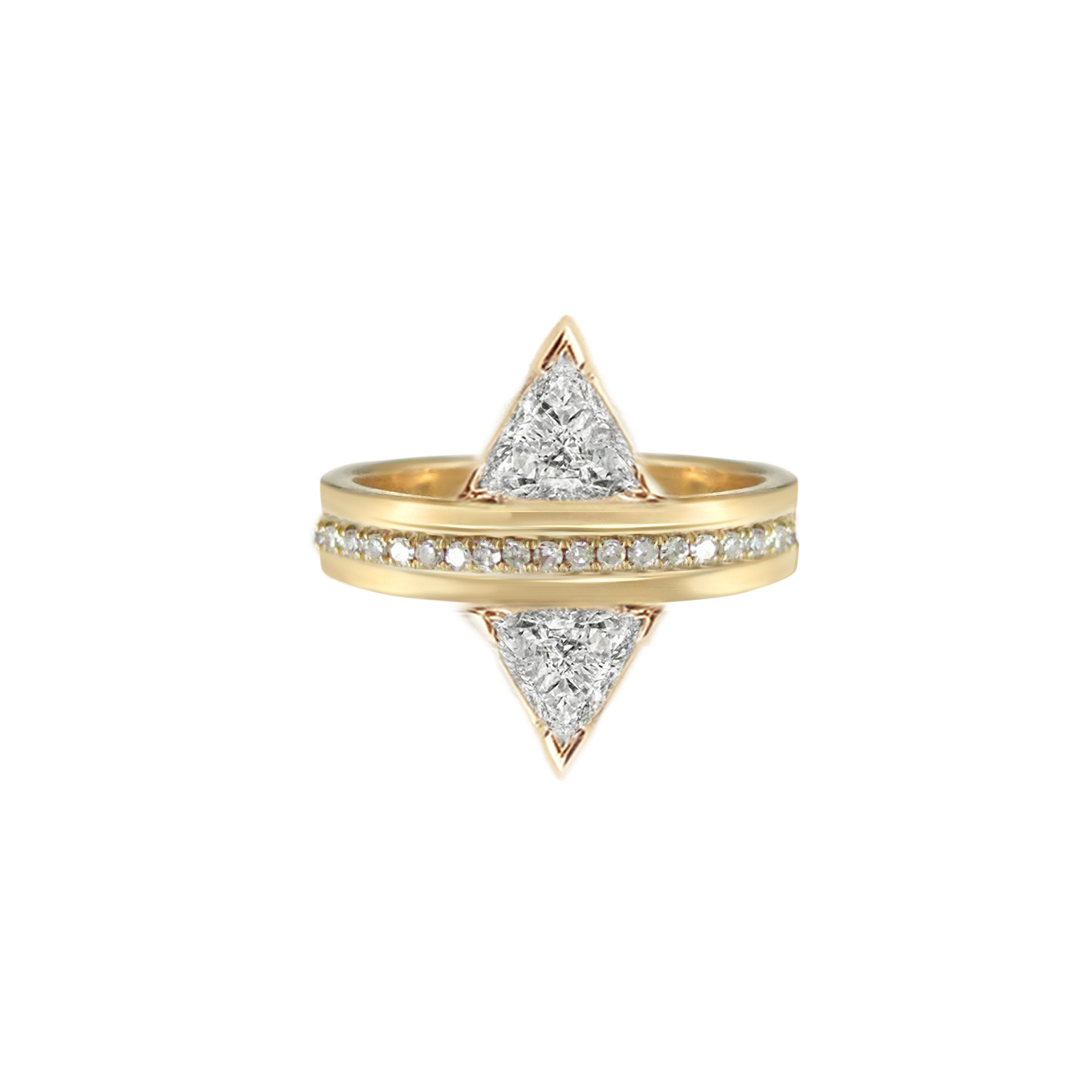 af453e054e3 12 New Engagement Ring Designers to Know Now | Martha Stewart Weddings