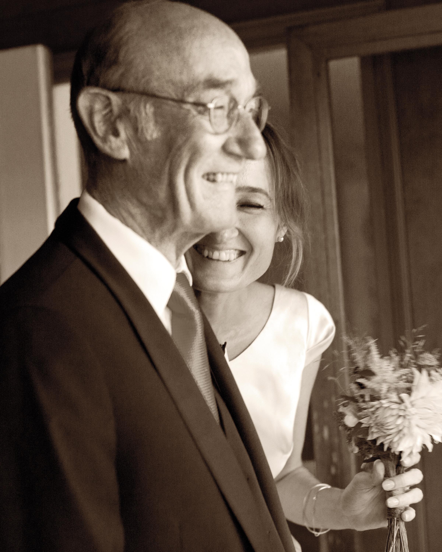 genevieve-scott-wedding-marthas-vineyard-1343-d111618.jpg