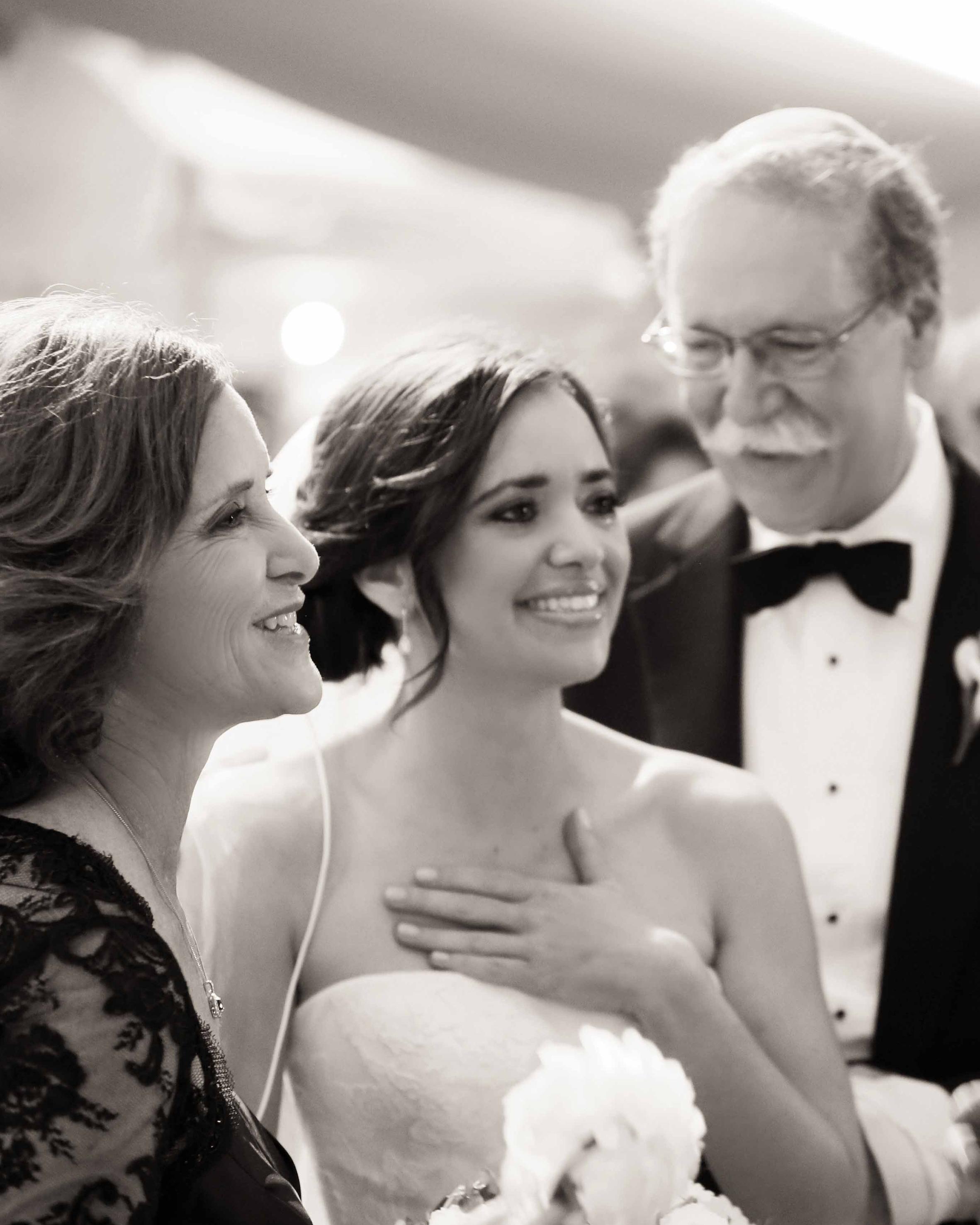 sally-mark-wedding-bride-talking-0414.jpg