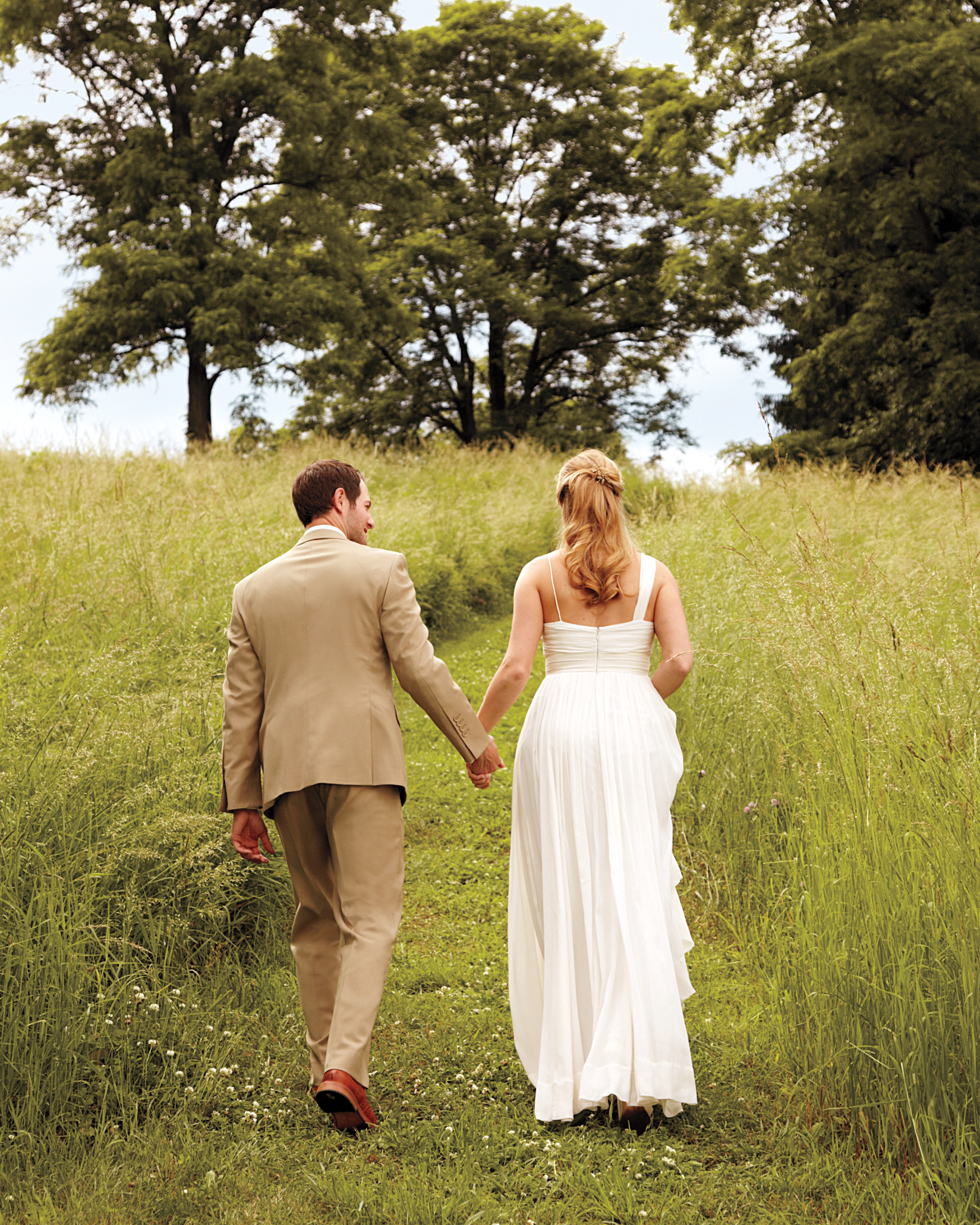 leanna-matt-wedding-0712-s111371.jpg