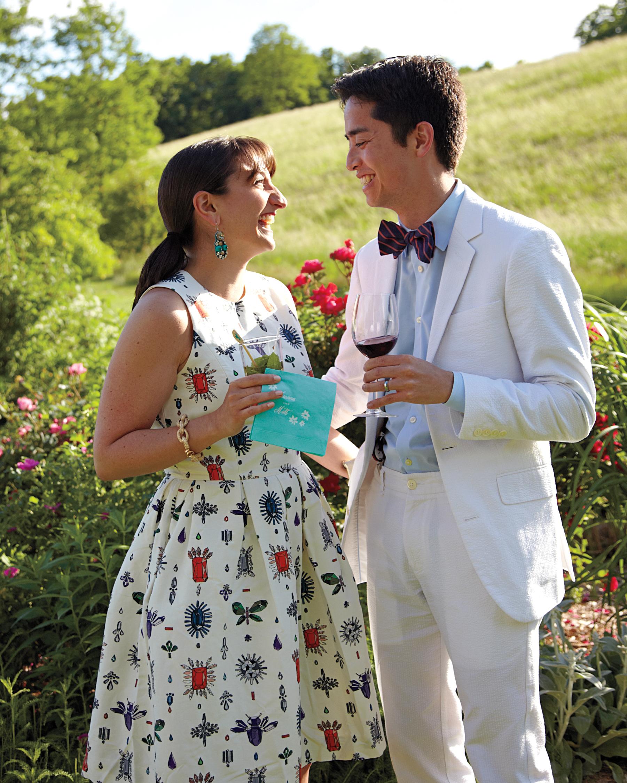 leanna-matt-wedding-2293-s111371.jpg