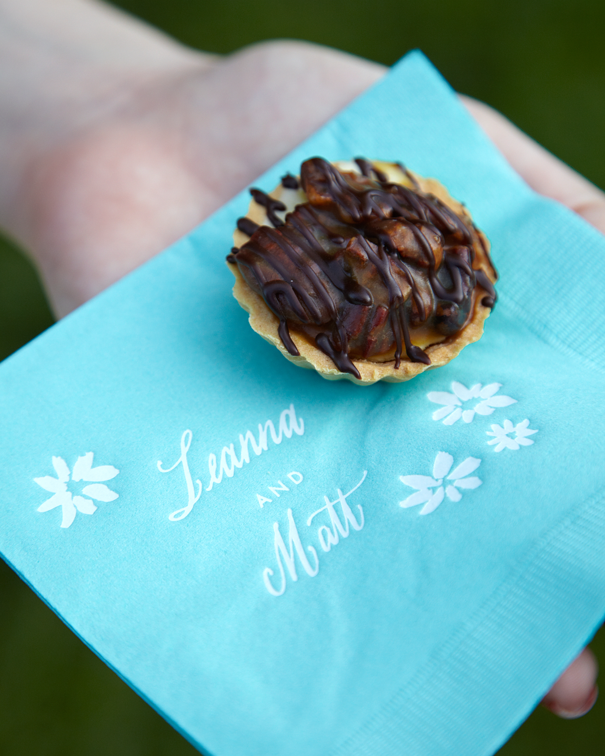 leanna-matt-wedding-2951-s111371-0615.jpg