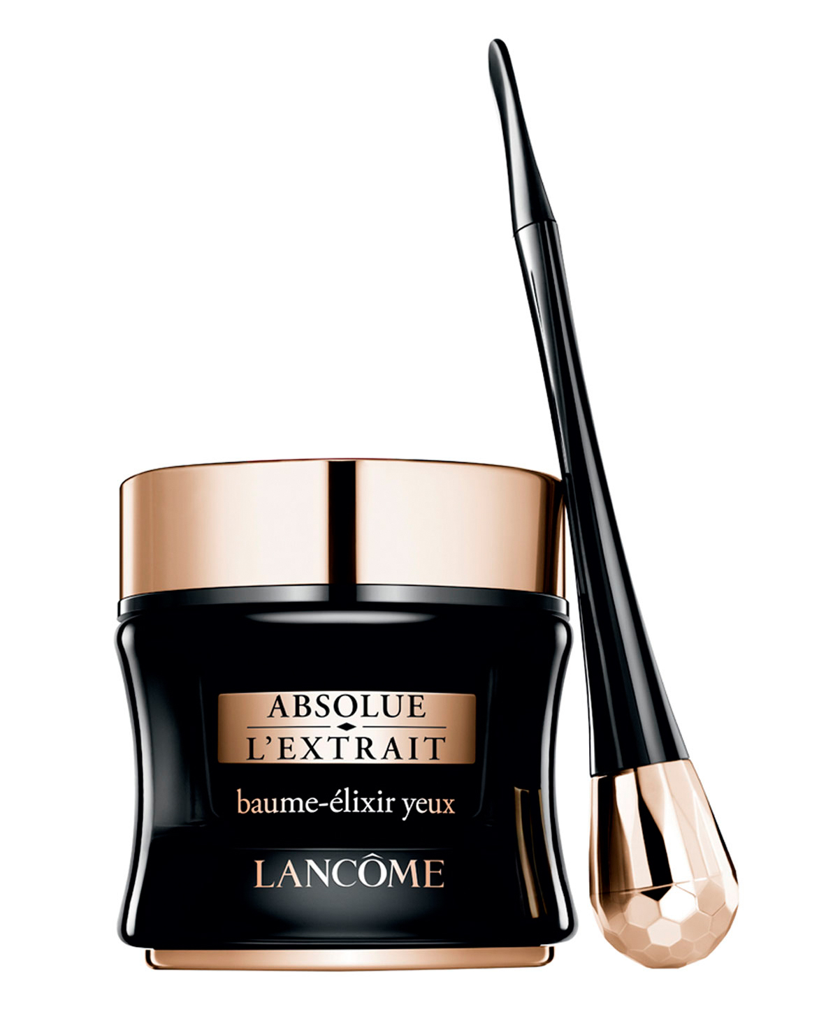 rose-beauty-products-lancome-absolue-lextrait-0615.jpg