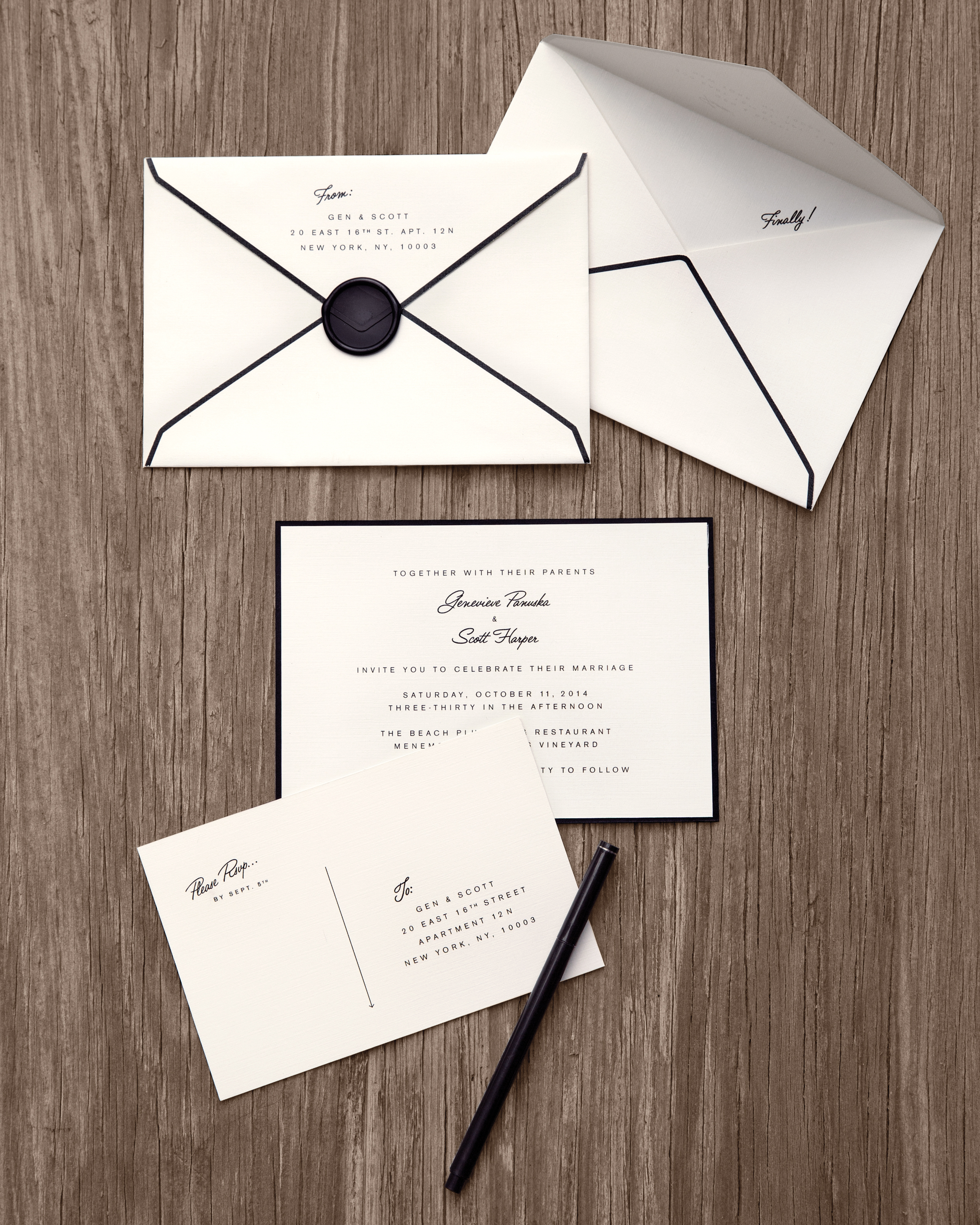 genevieve-scott-wedding-marthas-vineyard-mv-ms-invite-d111618.jpg