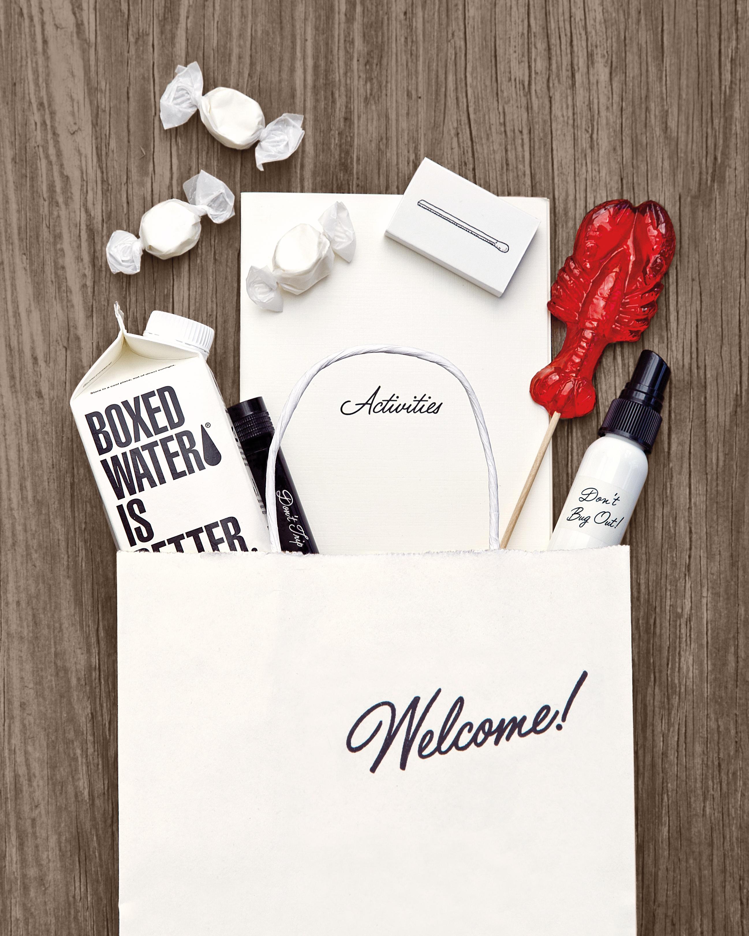 genevieve-scott-wedding-marthas-vineyard-mv-ms-welcome-gift-d111618.jpg