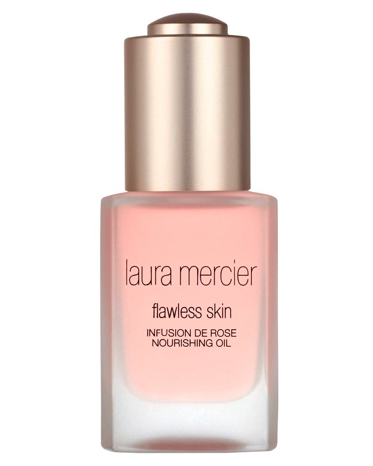 rose-beauty-products-laura-mercier-infusion-de-rose-nourishing-oil-0615.jpg