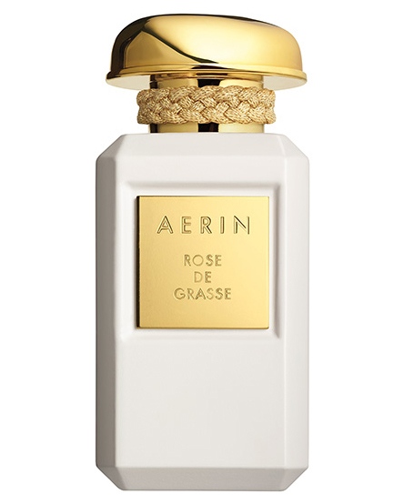 rose-beauty-products-aerin-rose-de-grasse-parfum-0615.jpg