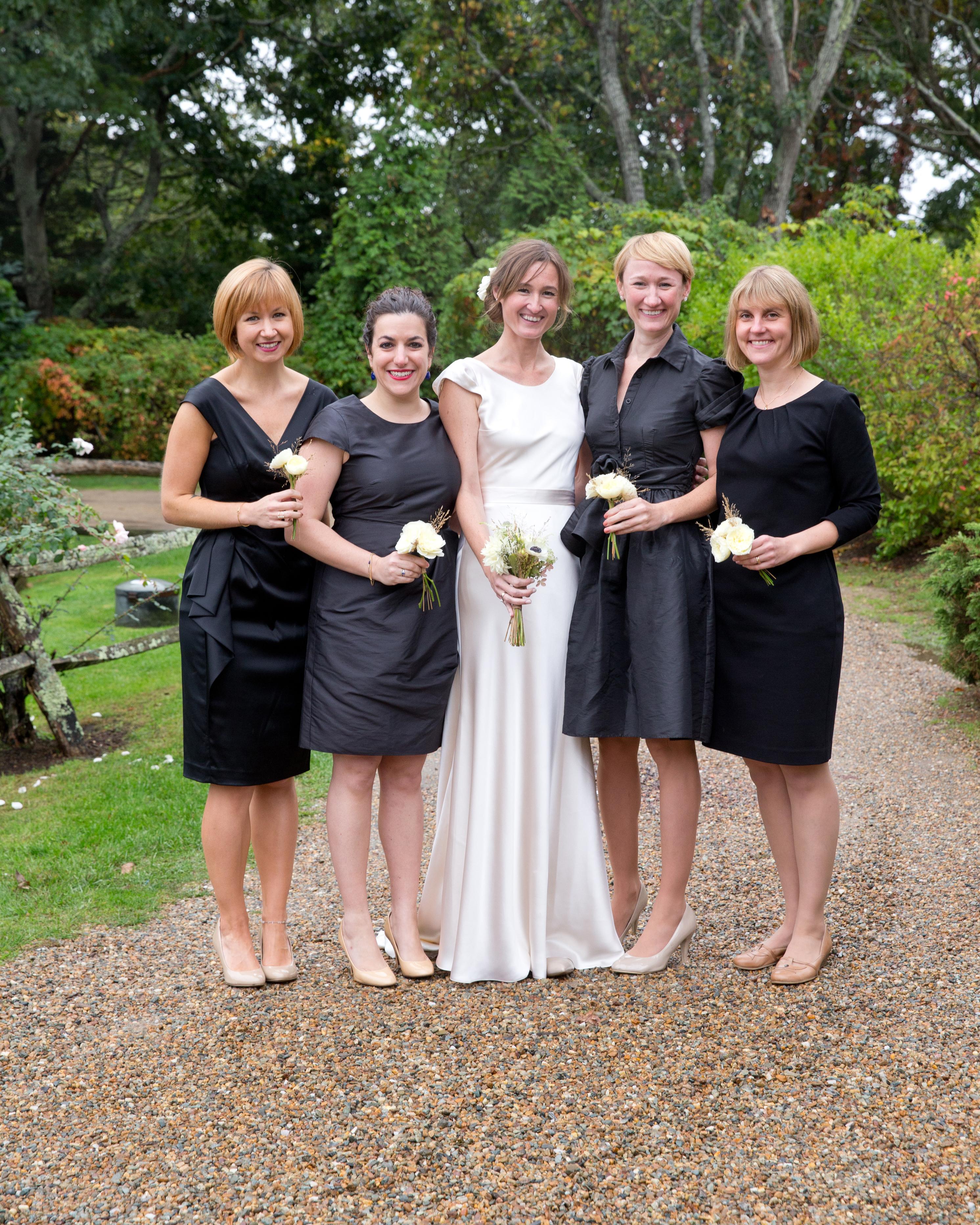 genevieve-scott-wedding-marthas-vineyard-1180-d111618-0515.jpg