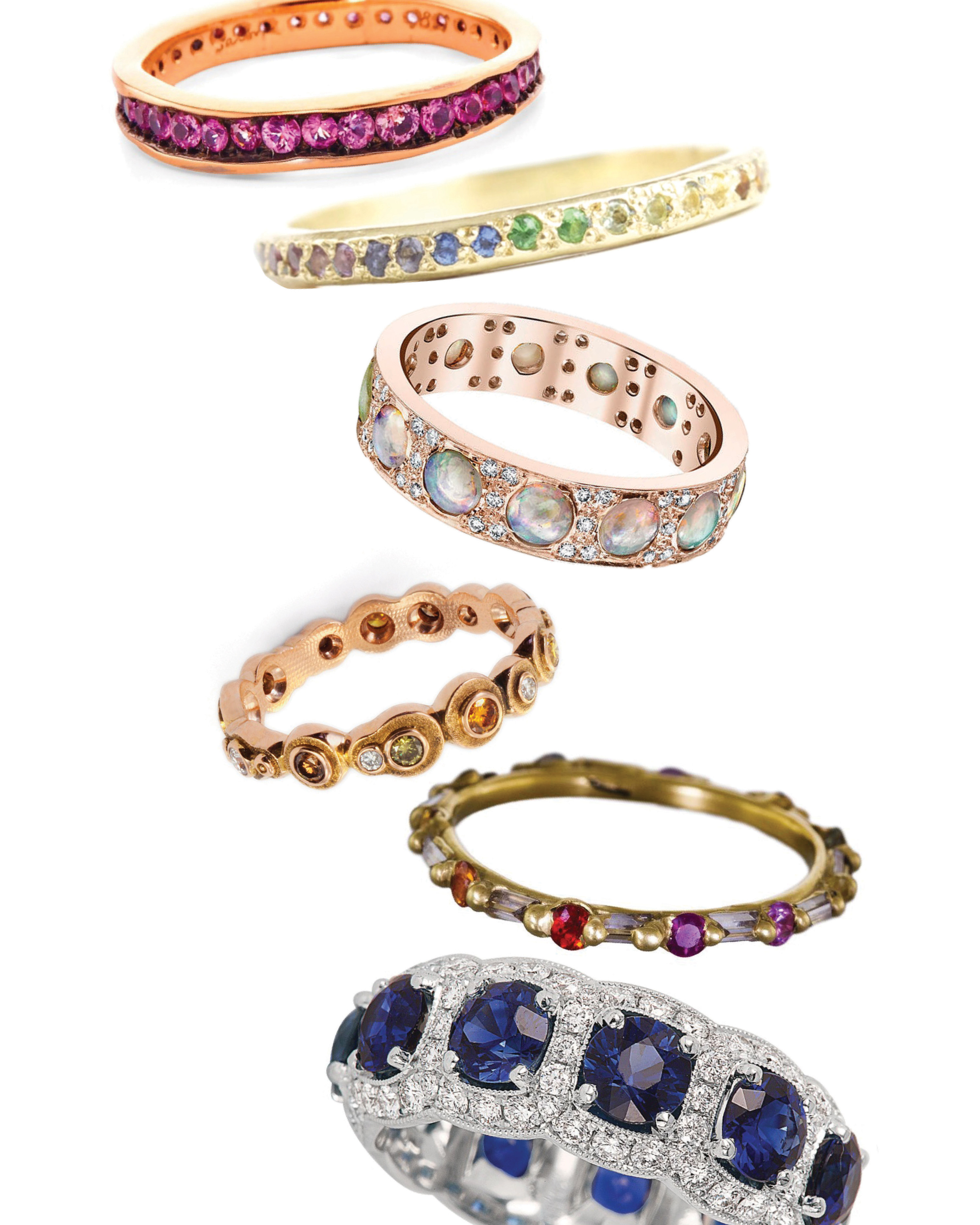 eternity-bands-colored-0615.jpg