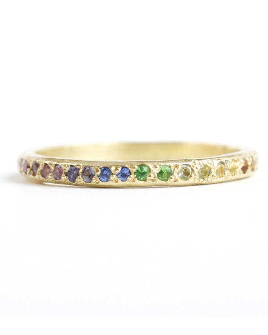 eternity-bands-colored-stones-elisa-solomon-ombre-catbird-0515.jpg