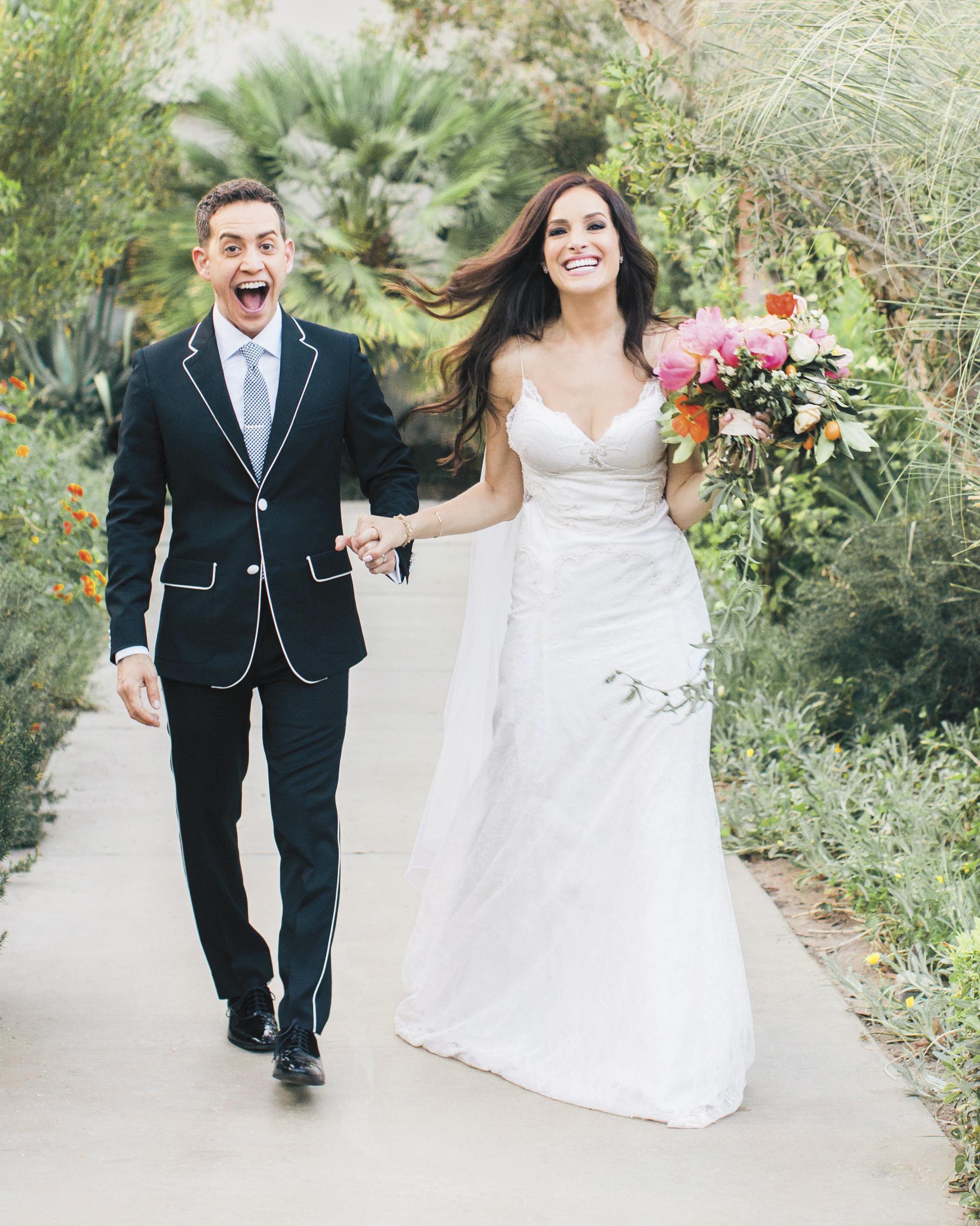 jackie-jason-wedding-palm-springs-0704-s111819.jpg