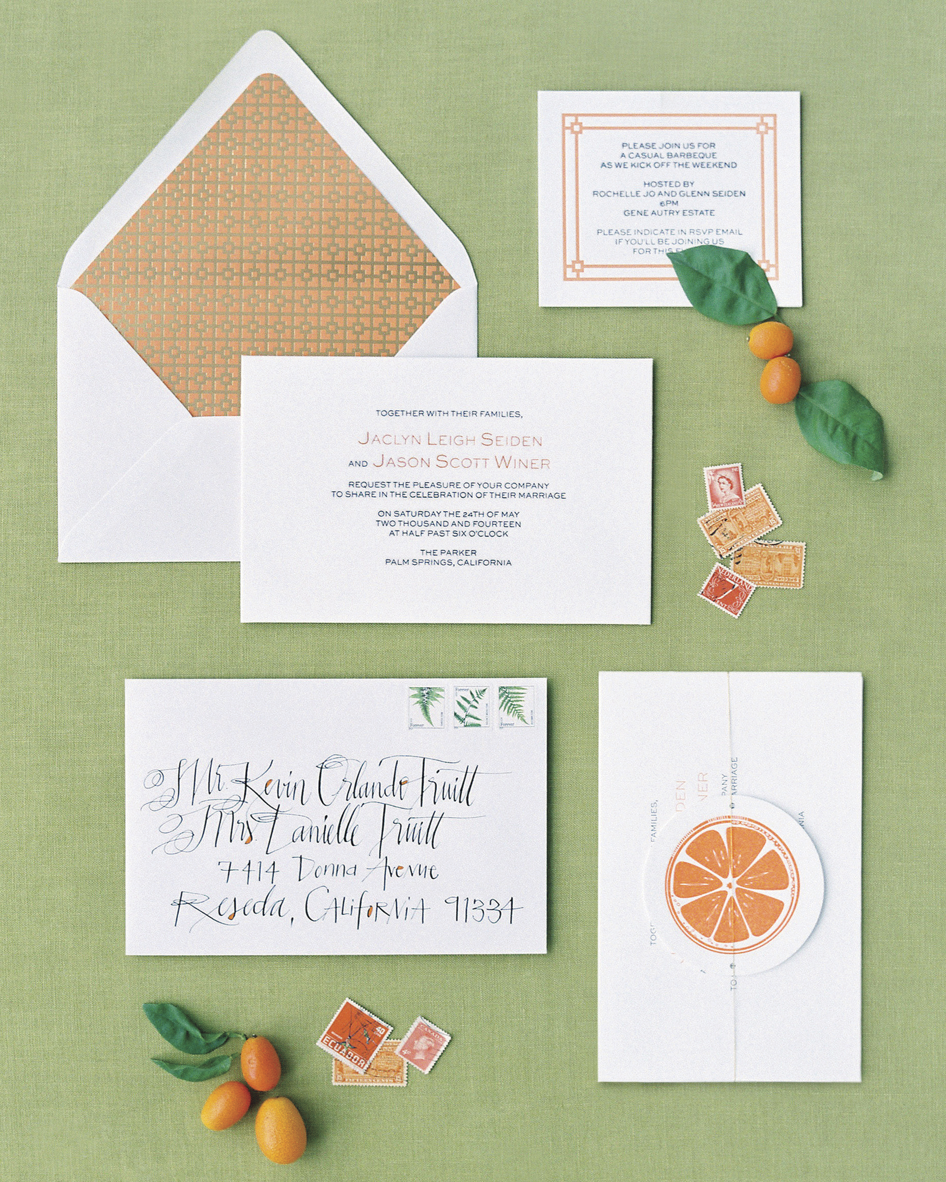 jackie-jason-wedding-palm-springs-0016-s111819.jpg