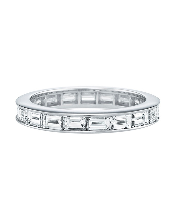 womens-wedding-bands-harry-winston-0415.jpg