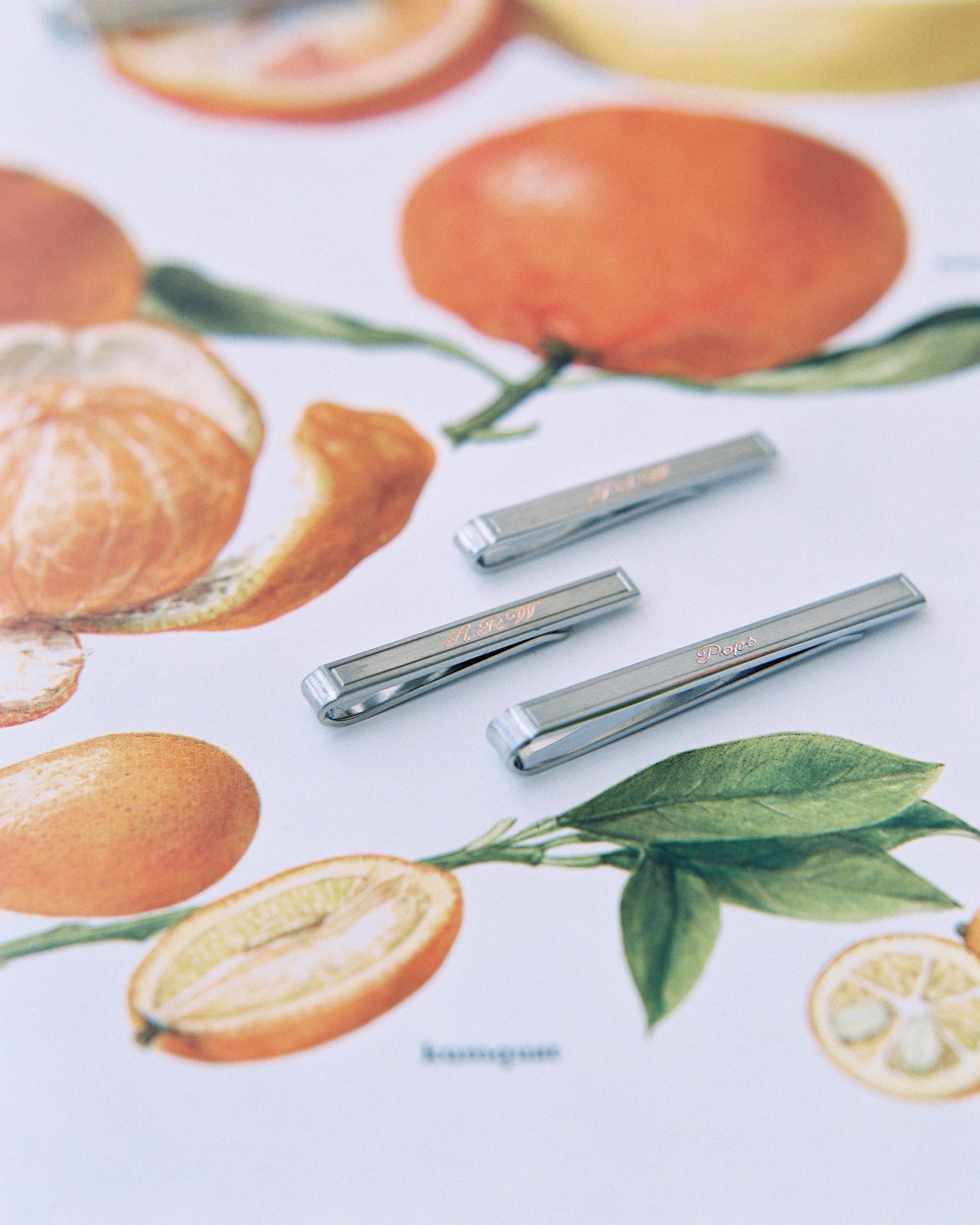 jackie-jason-wedding-palm-springs-0071-s111819-0615.jpg