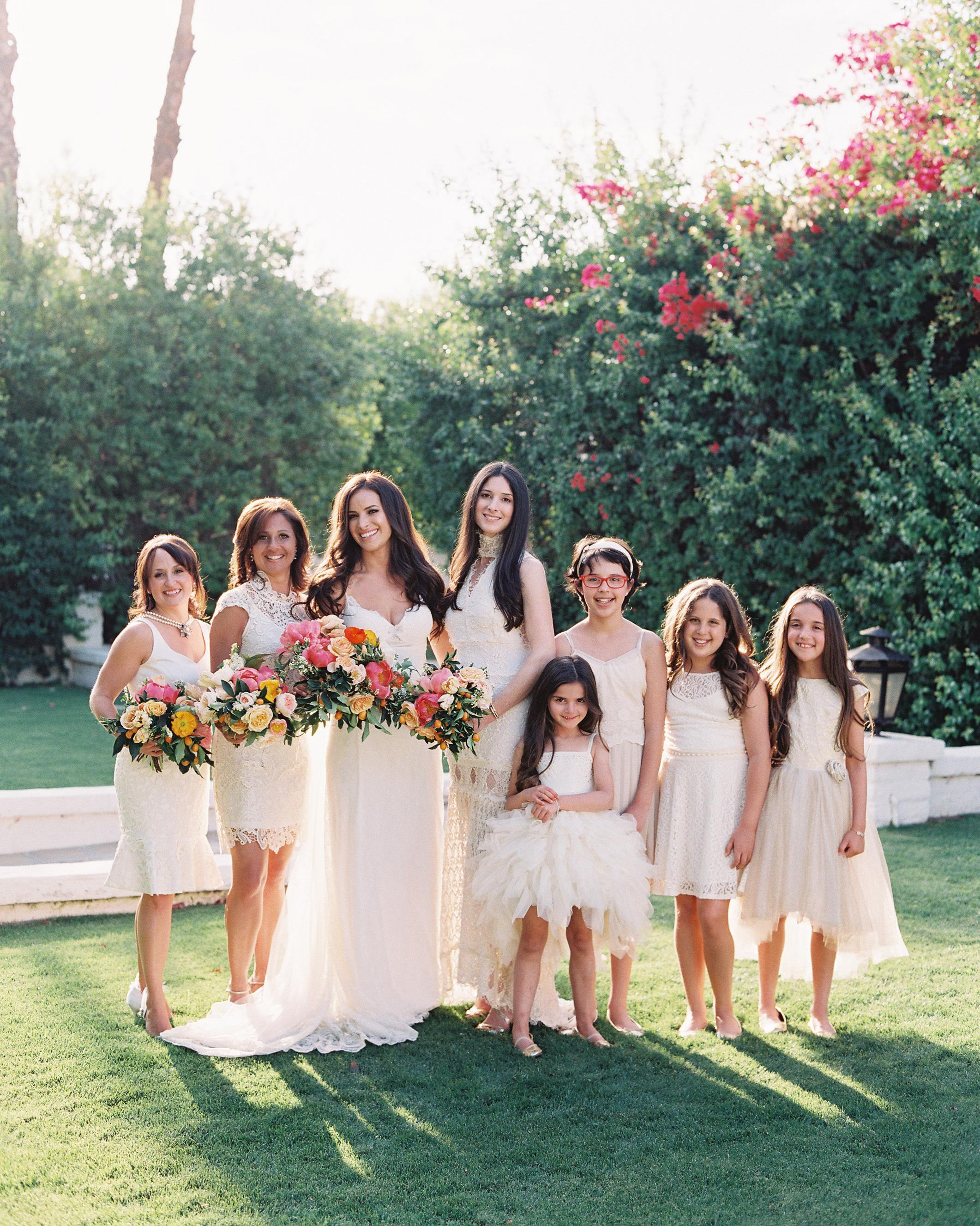jackie-jason-wedding-palm-springs-0324-s111819-0615.jpg