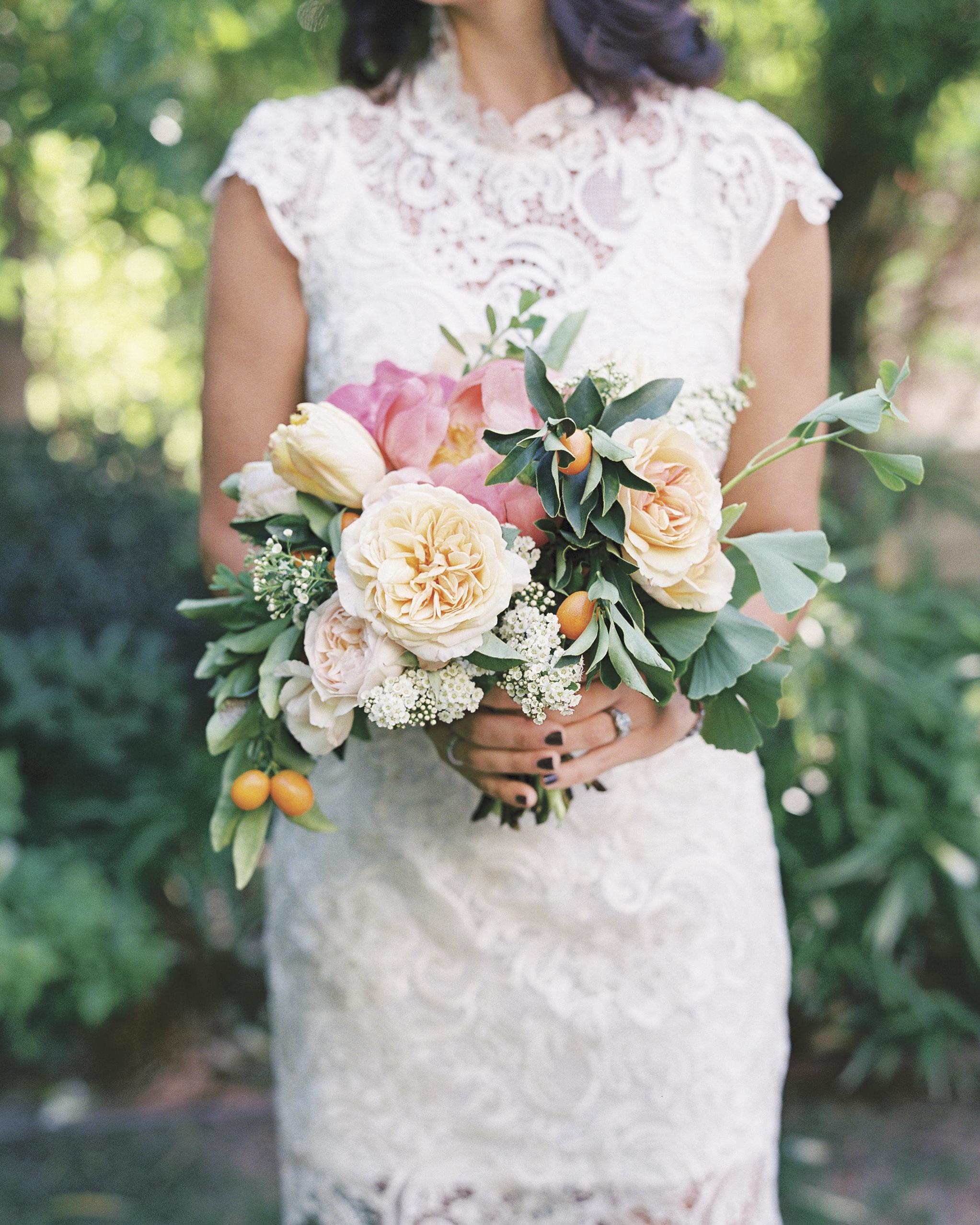 jackie-jason-wedding-palm-springs-0169-s111819.jpg