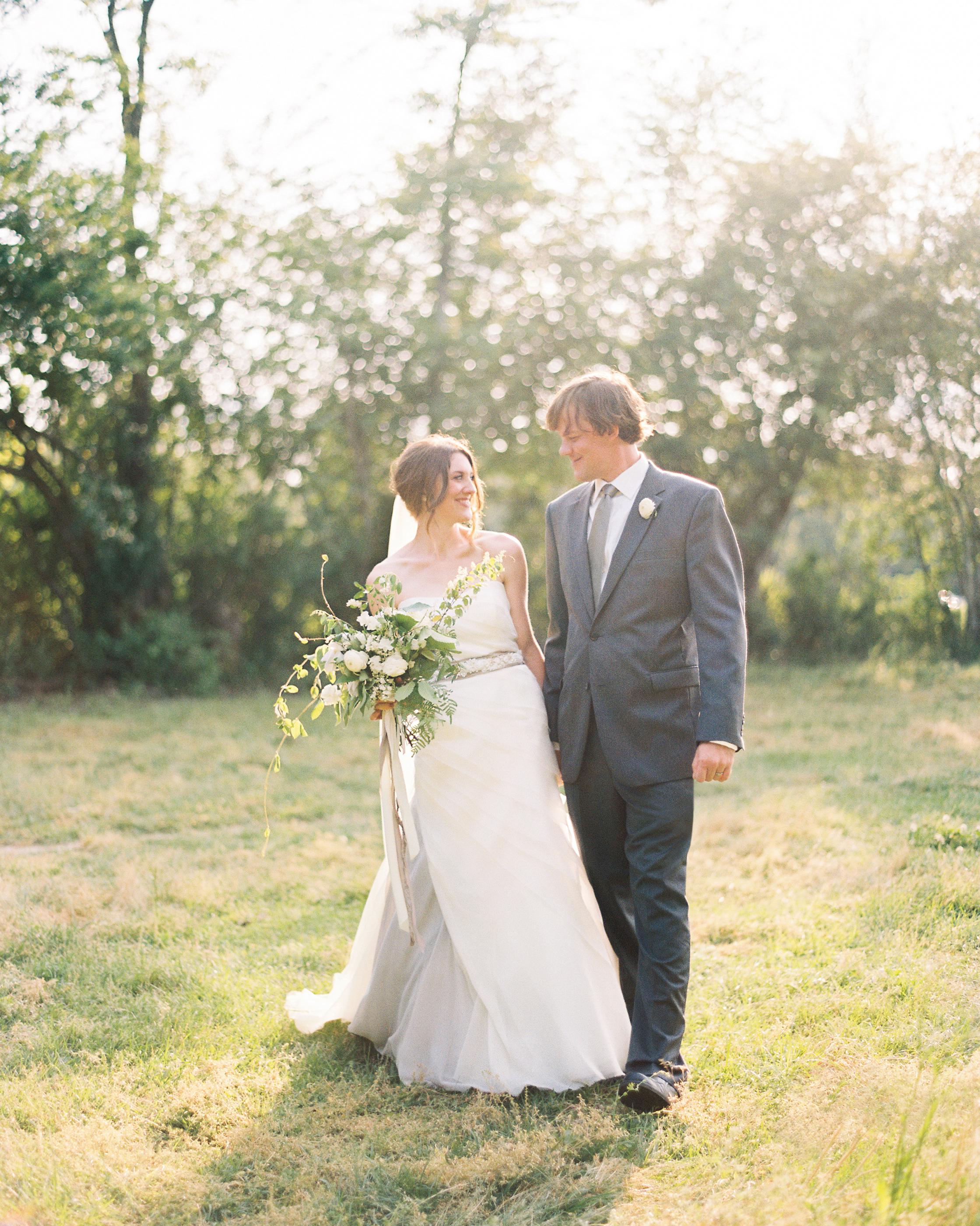 saron-neal-wedding-mississippi-00116-s111701.jpg
