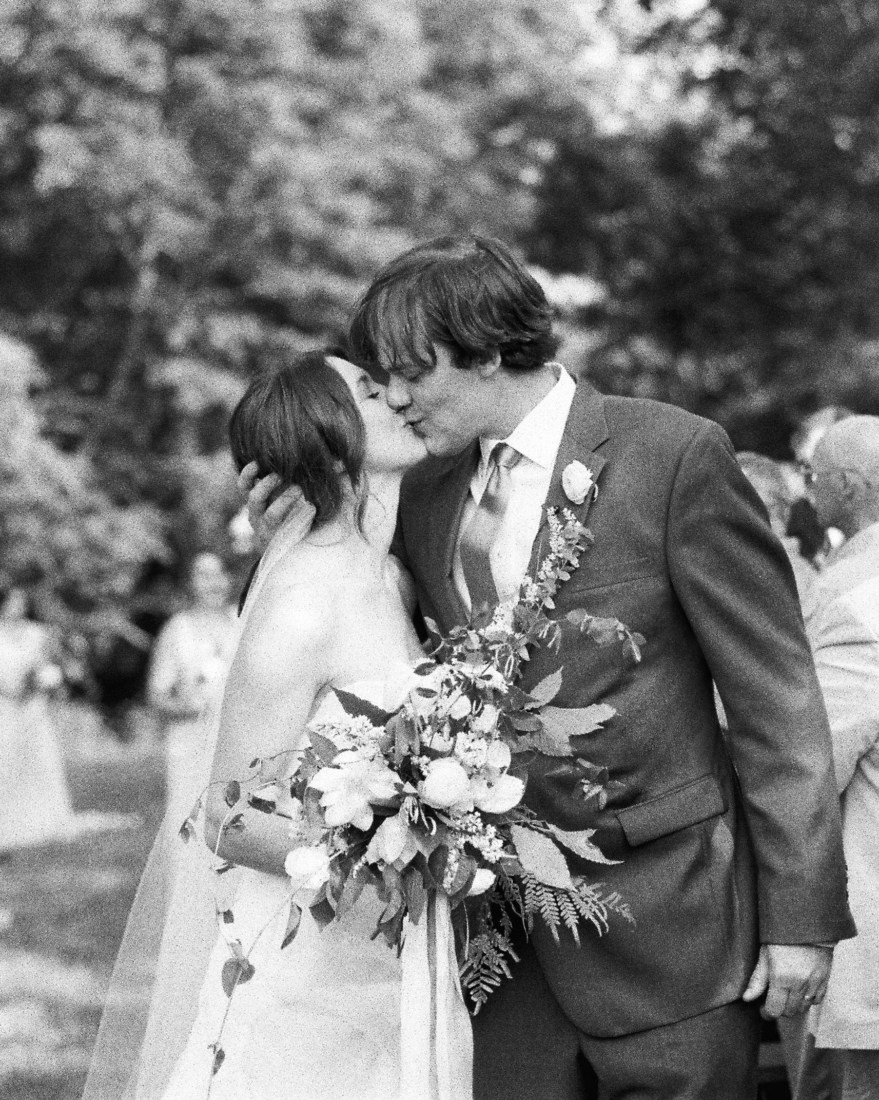 saron-neal-wedding-mississippi-00279-s111701.jpg