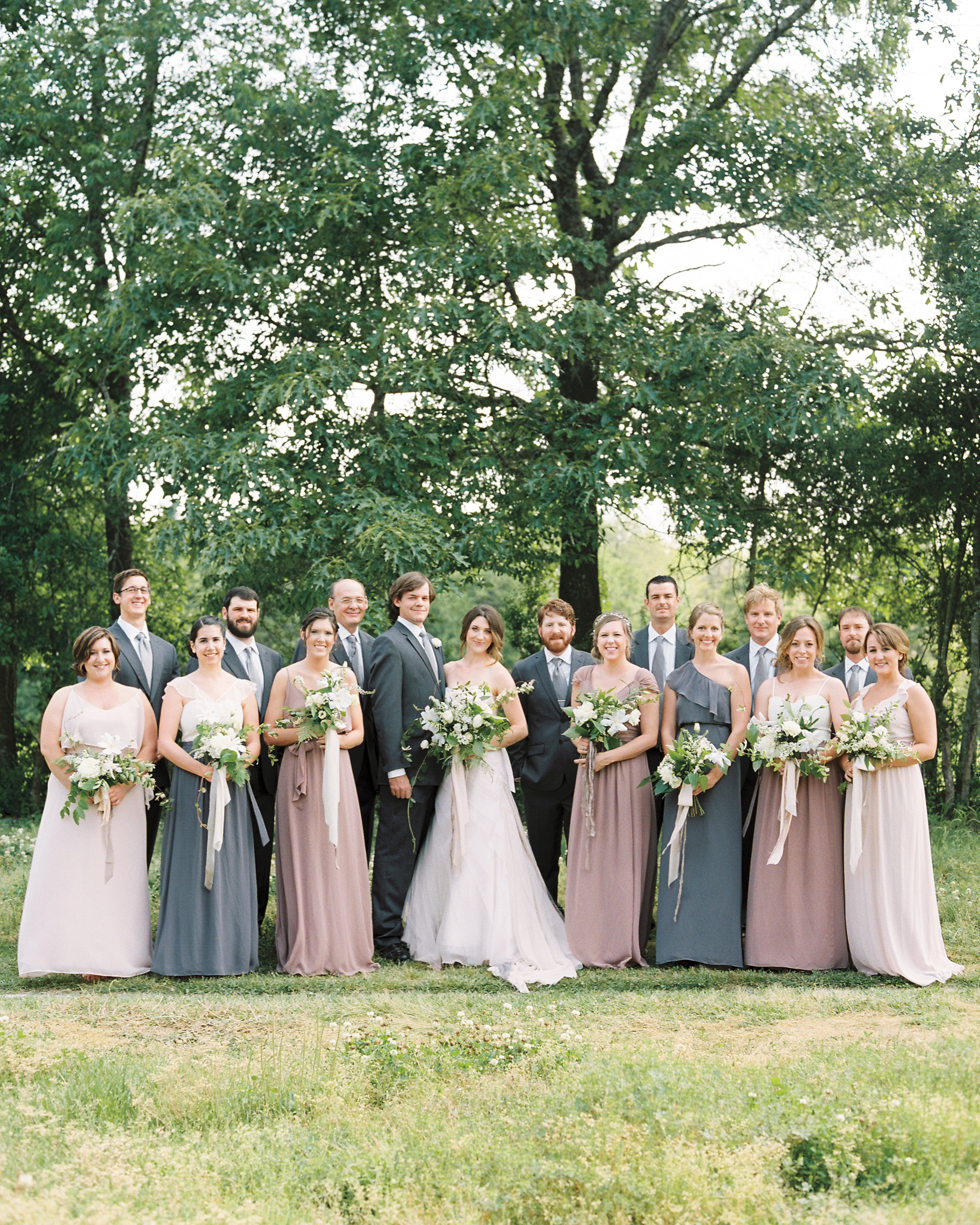 saron-neal-wedding-mississippi-00108-s111701.jpg