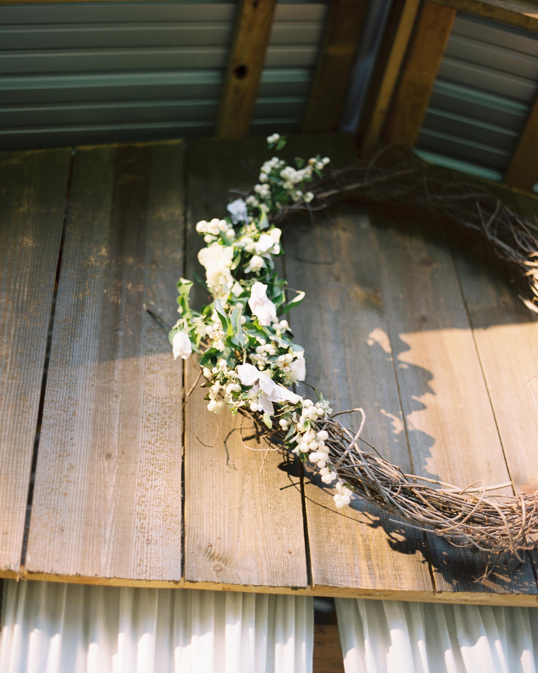 saron-neal-wedding-mississippi-00320-s111701-0615.jpg