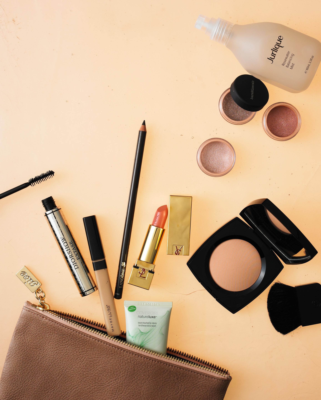 9 Expert Beauty Tips for Indian Wedding Makeup | Martha