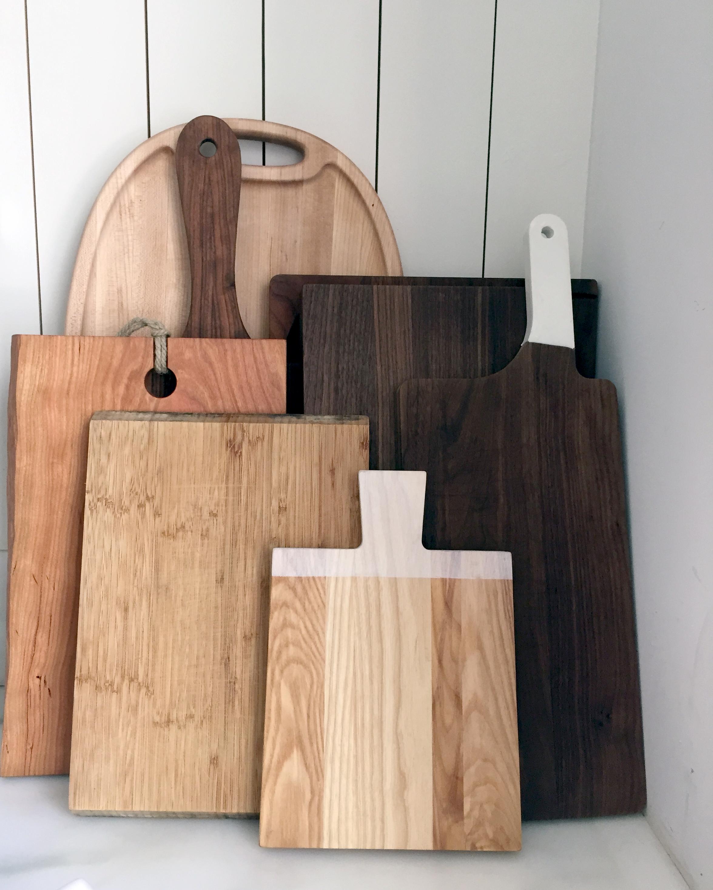 food52-registry-cutting-boards-0615.jpg