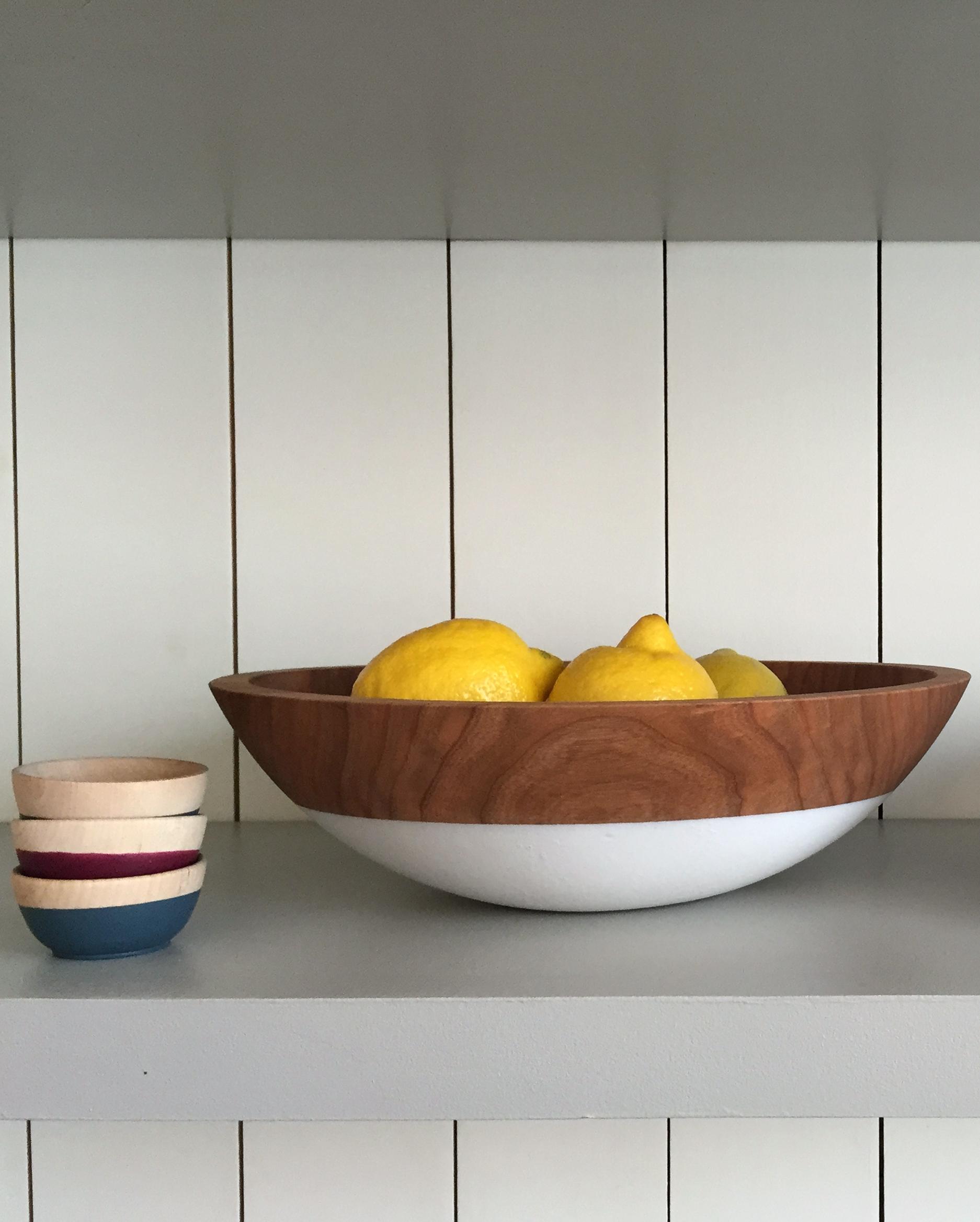 food52-registry-dipped-bowls-0615.jpg