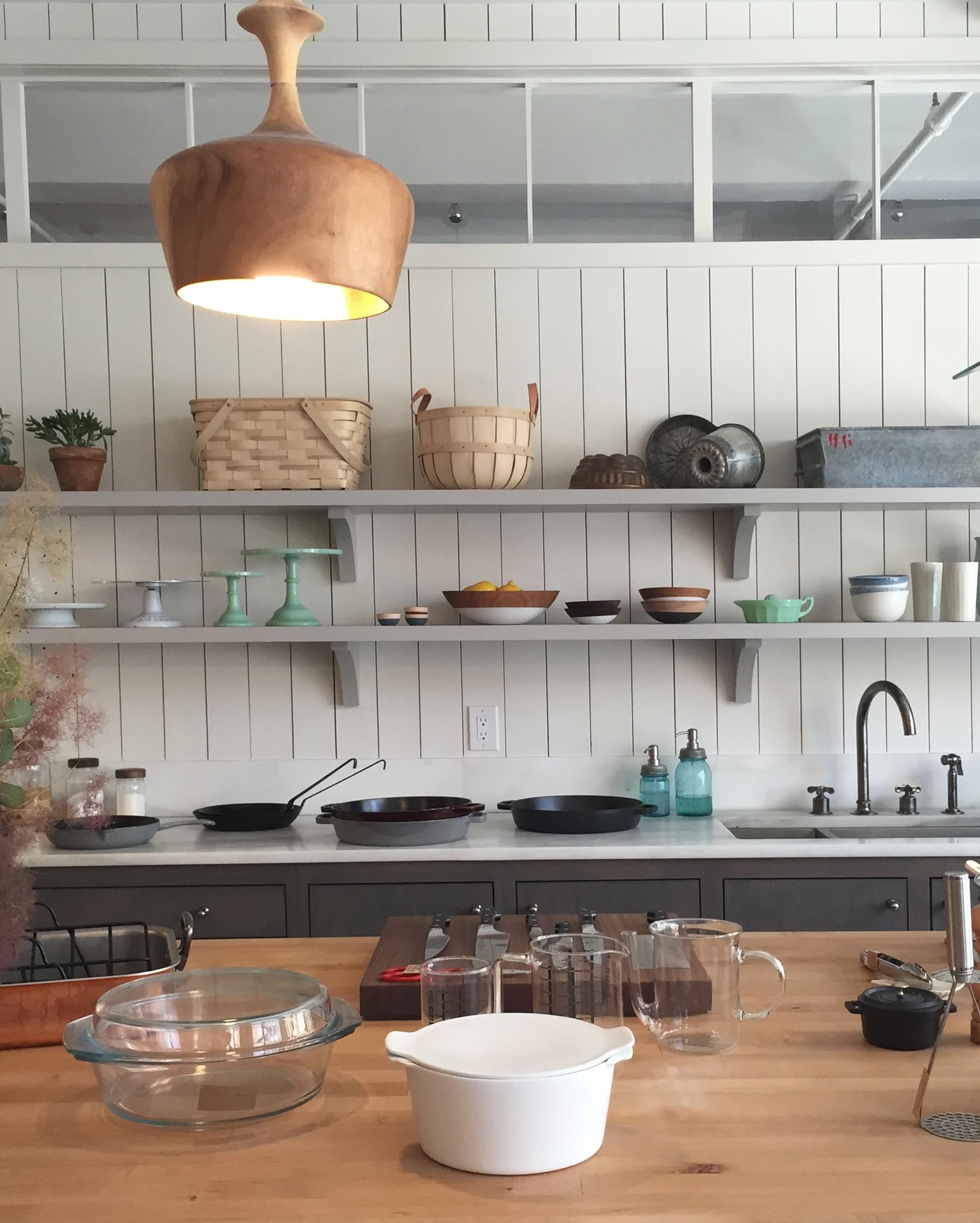 food52-registry-kitchen-0615.jpg